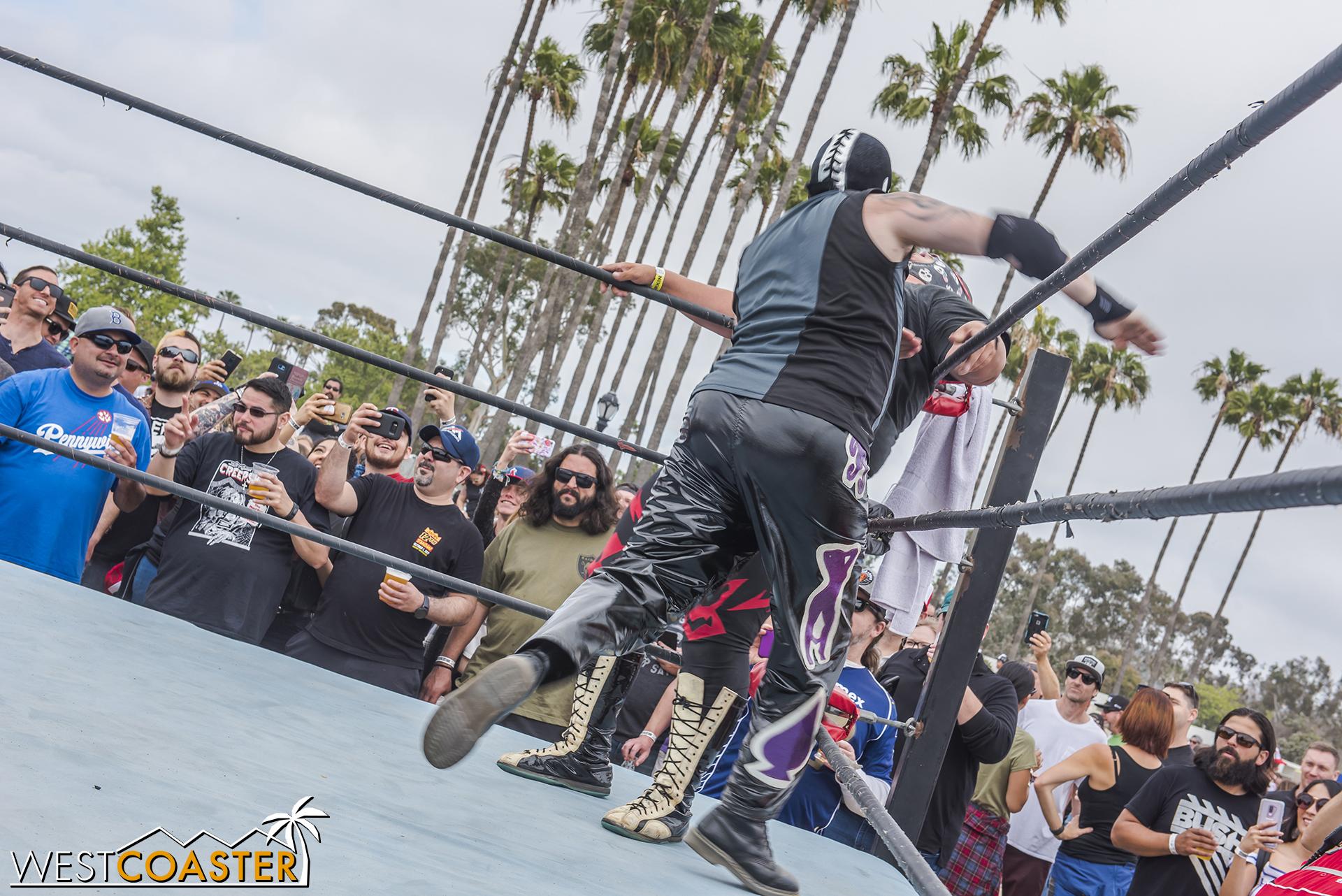 SabrosoFest-18_0410-E-Wrestling-0036.jpg