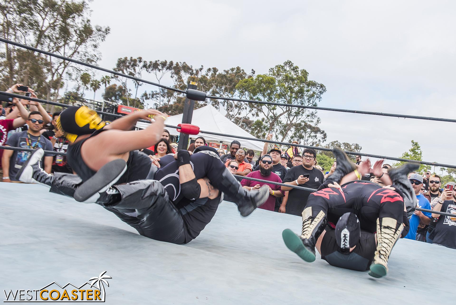 SabrosoFest-18_0410-E-Wrestling-0038.jpg