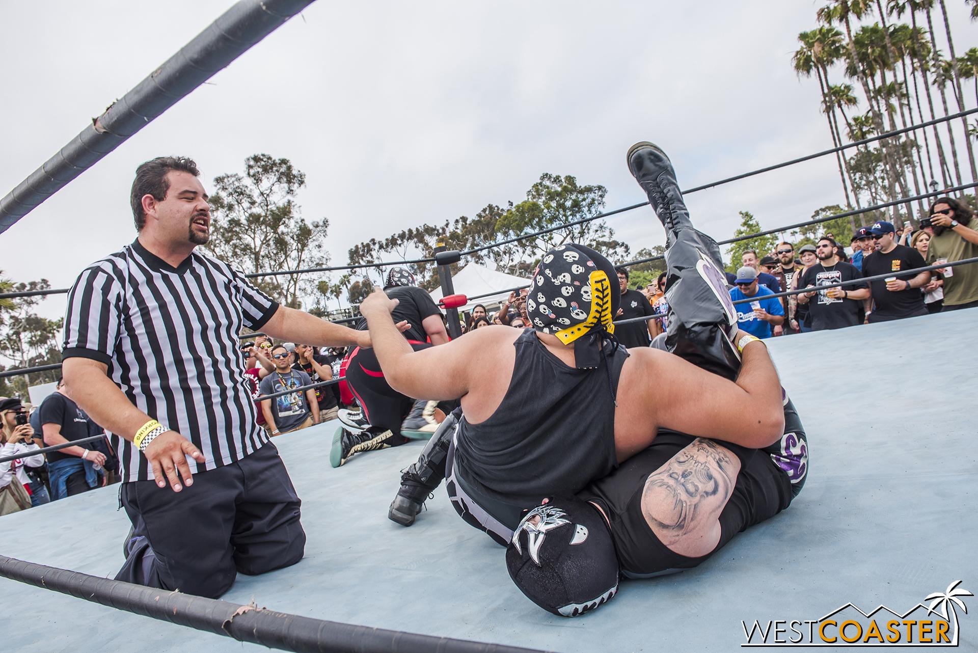 SabrosoFest-18_0410-E-Wrestling-0039.jpg