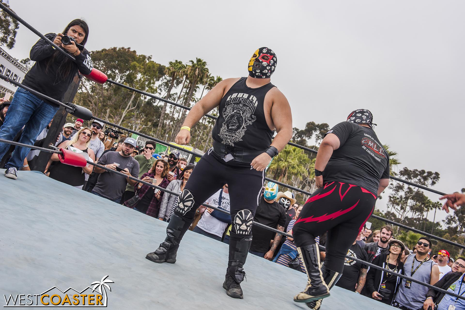 SabrosoFest-18_0410-E-Wrestling-0041.jpg