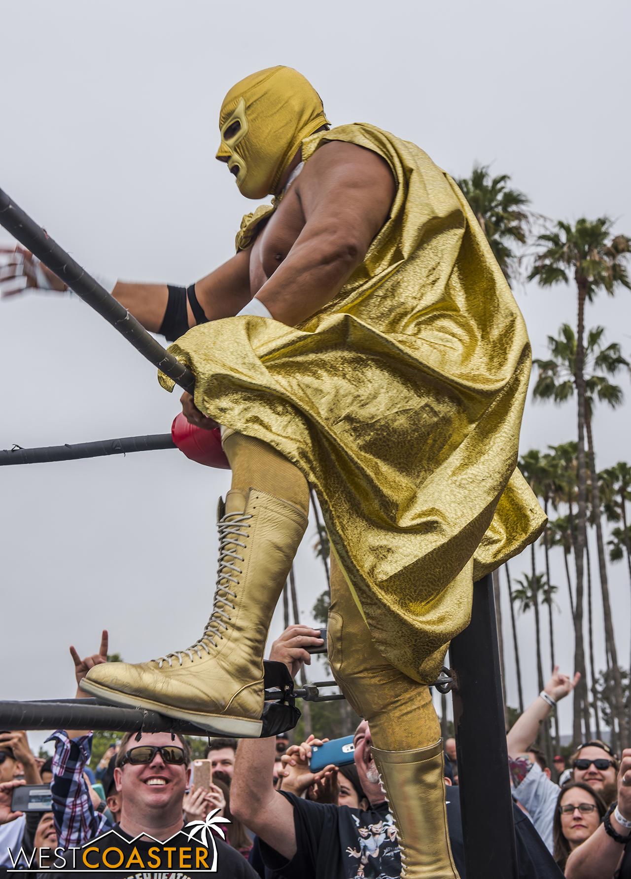 SabrosoFest-18_0410-E-Wrestling-0042.jpg