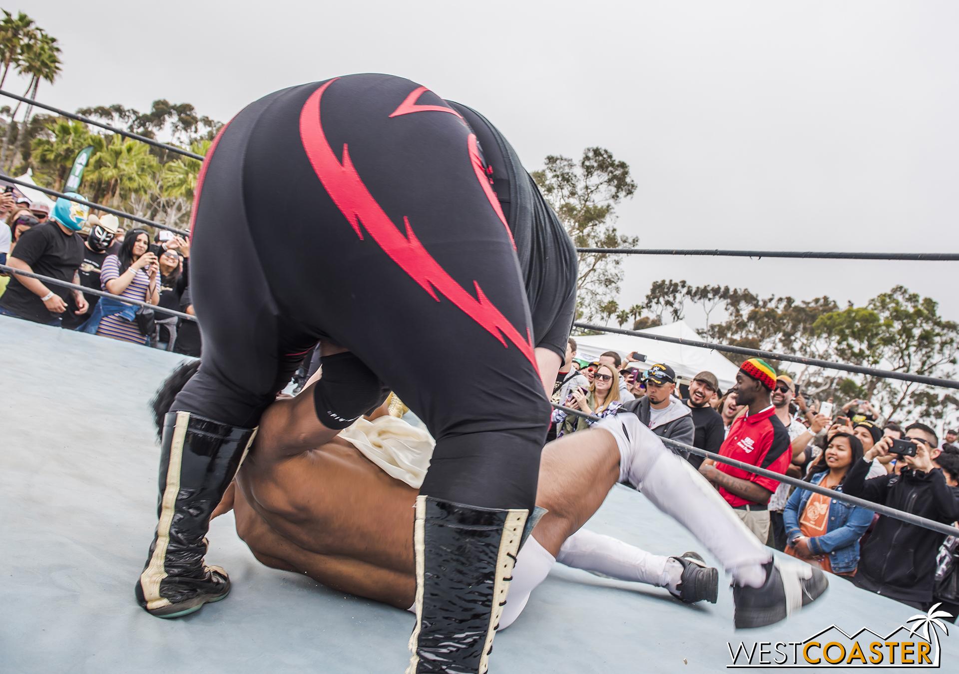 SabrosoFest-18_0410-E-Wrestling-0046.jpg