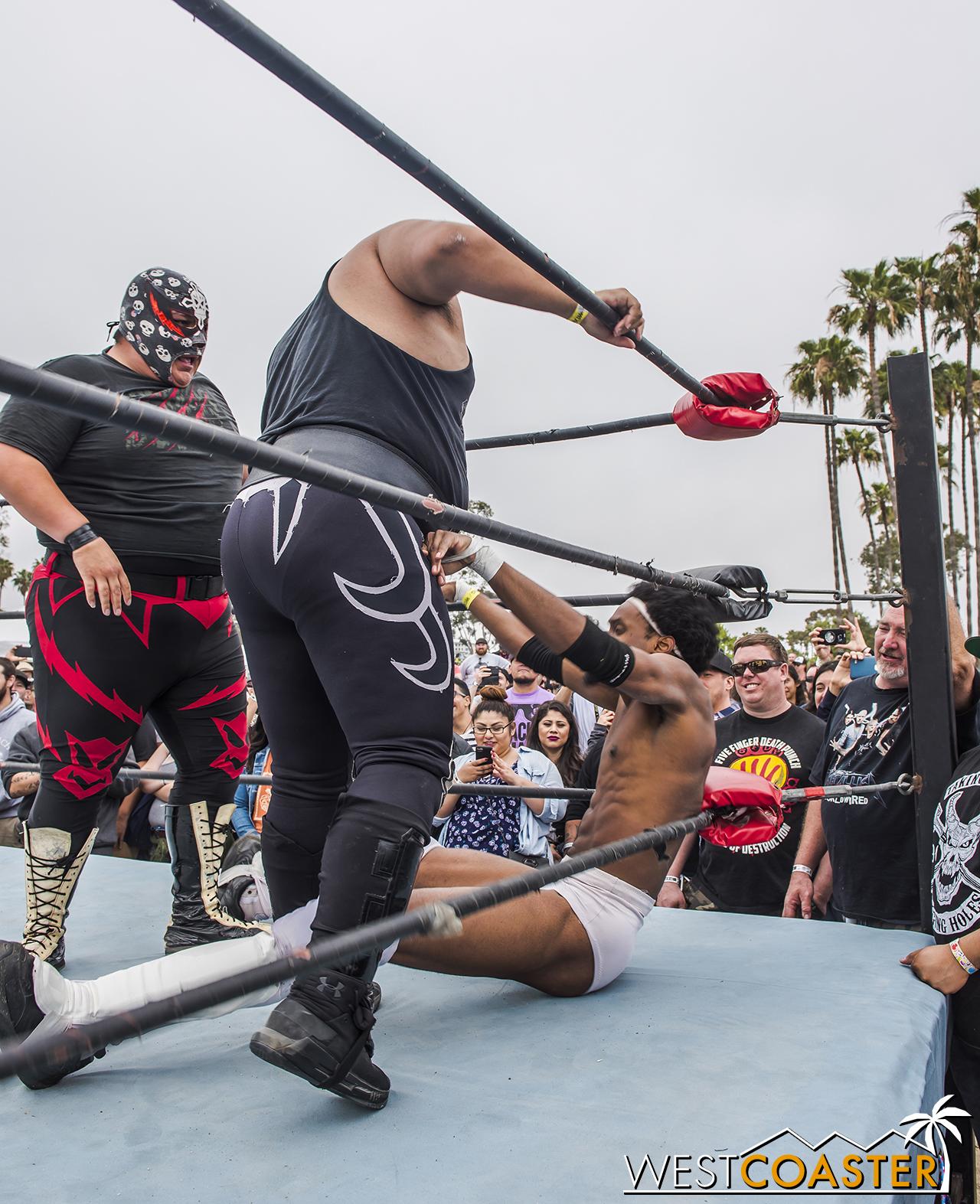 SabrosoFest-18_0410-E-Wrestling-0047.jpg