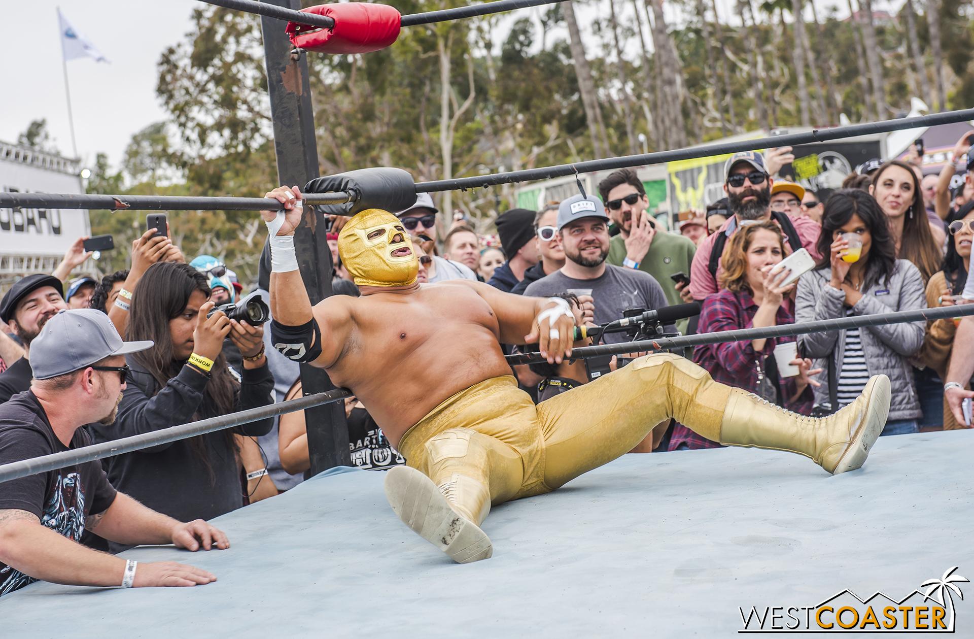 SabrosoFest-18_0410-E-Wrestling-0048.jpg