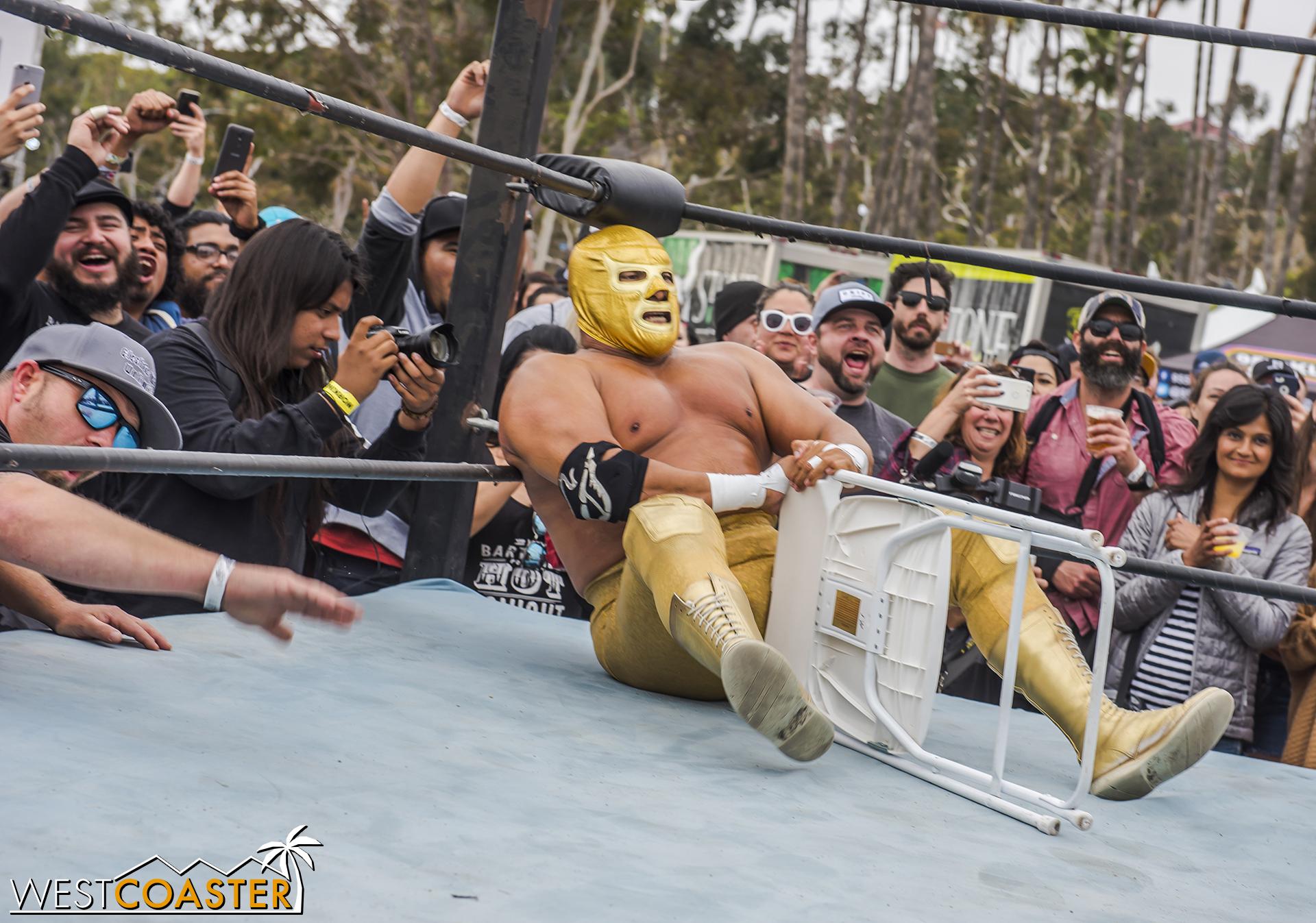 SabrosoFest-18_0410-E-Wrestling-0049.jpg