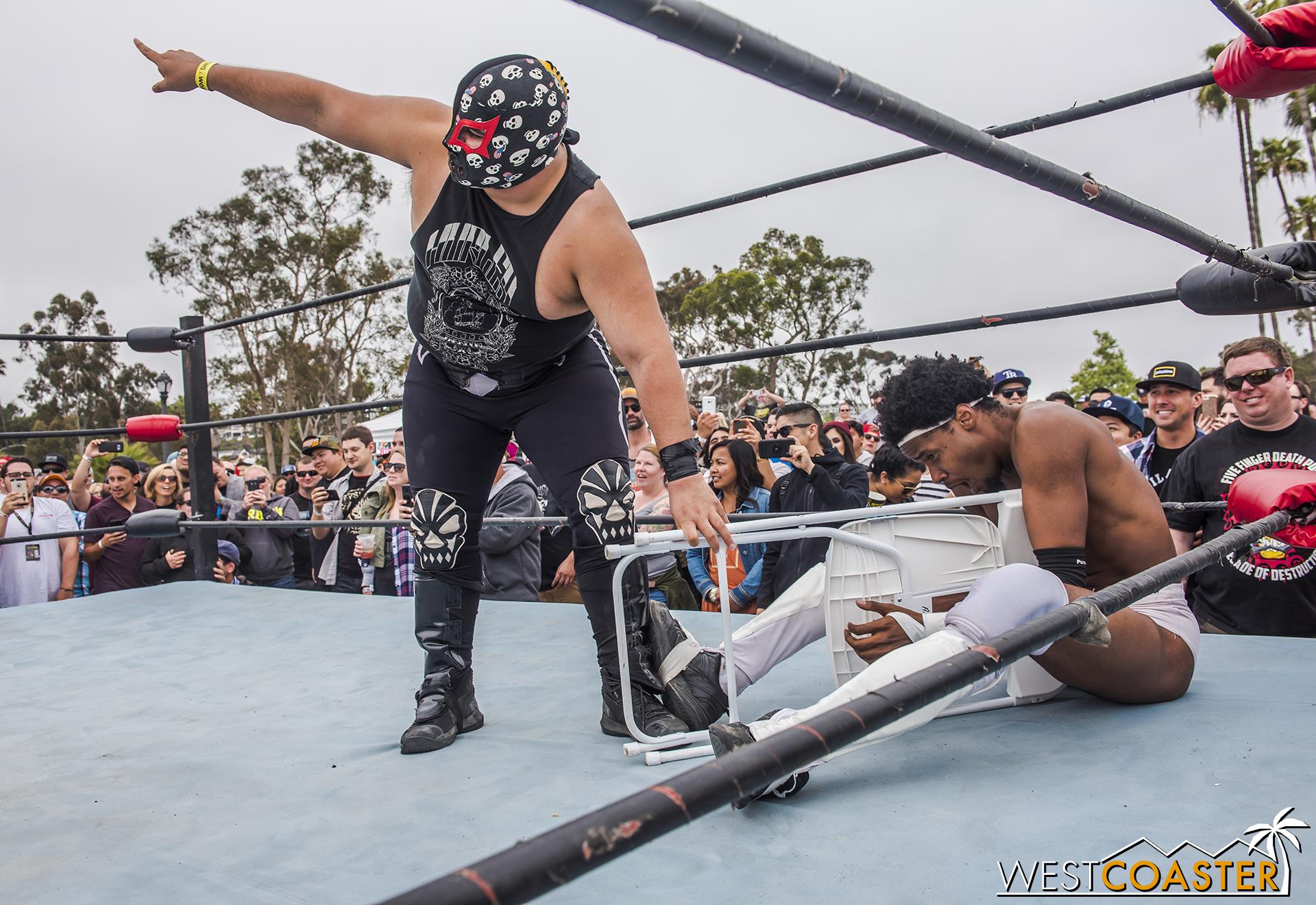 SabrosoFest-18_0410-E-Wrestling-0050.jpg