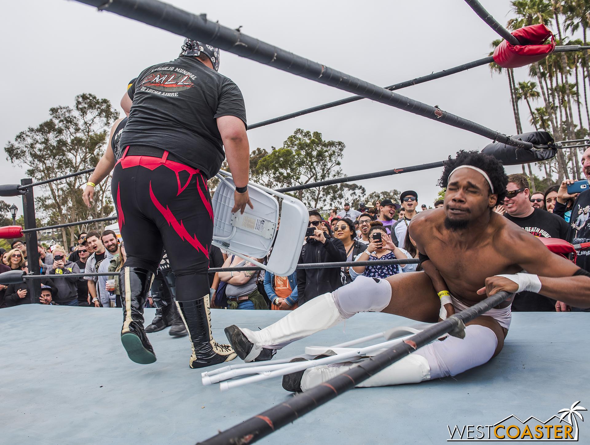SabrosoFest-18_0410-E-Wrestling-0051.jpg