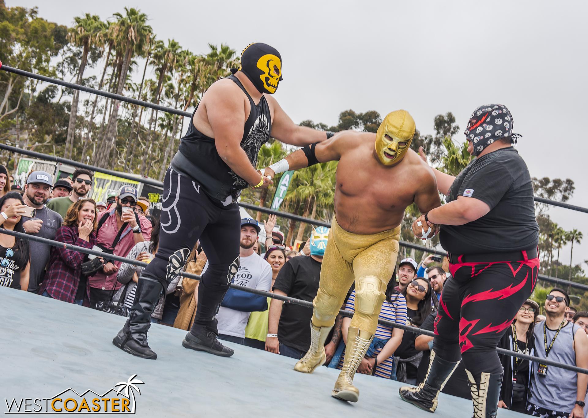 SabrosoFest-18_0410-E-Wrestling-0053.jpg