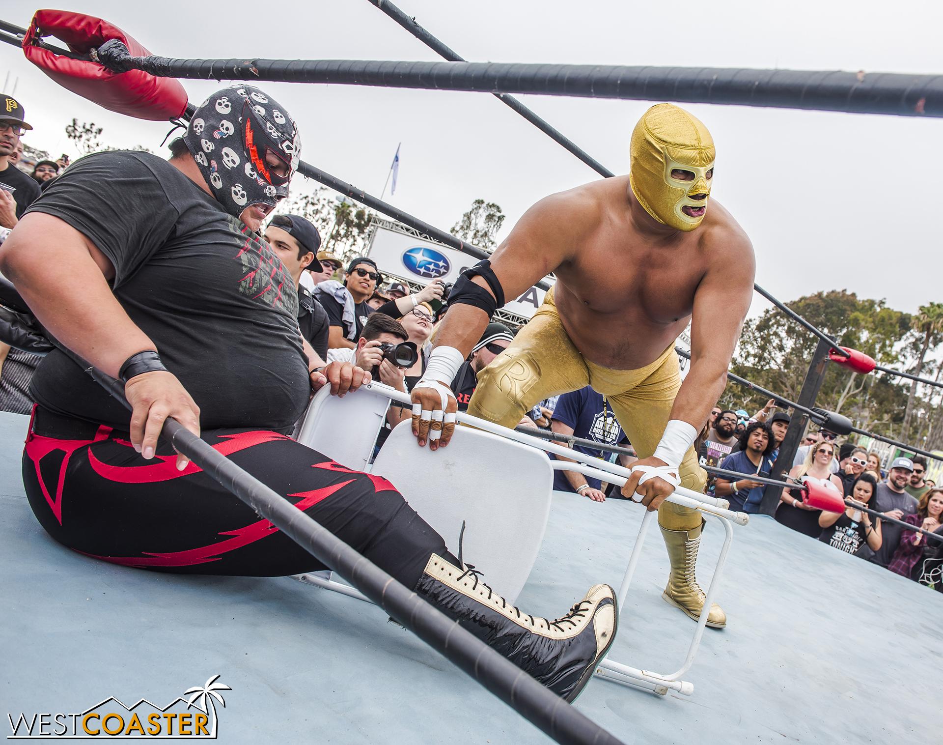 SabrosoFest-18_0410-E-Wrestling-0055.jpg