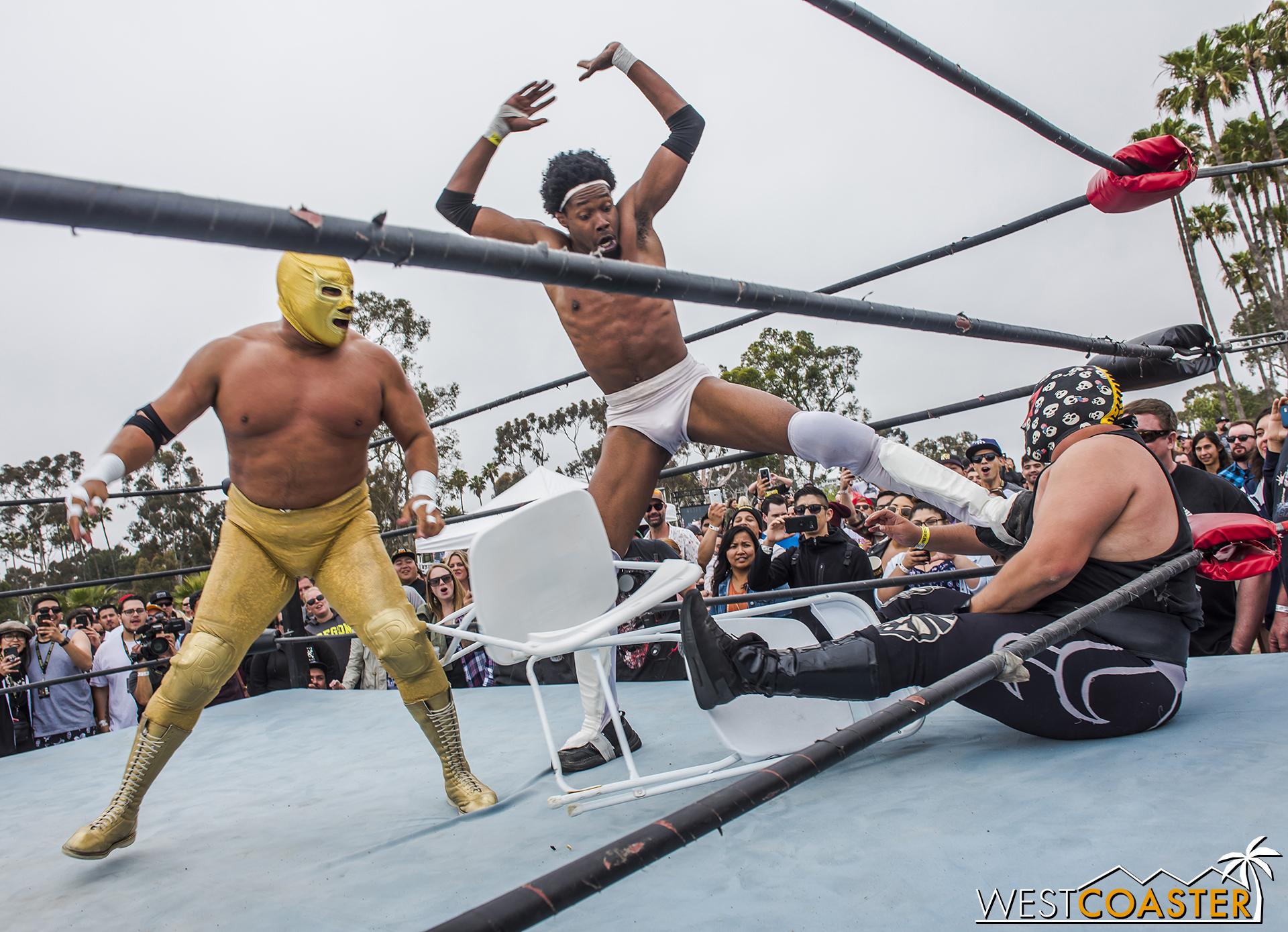 SabrosoFest-18_0410-E-Wrestling-0058.jpg