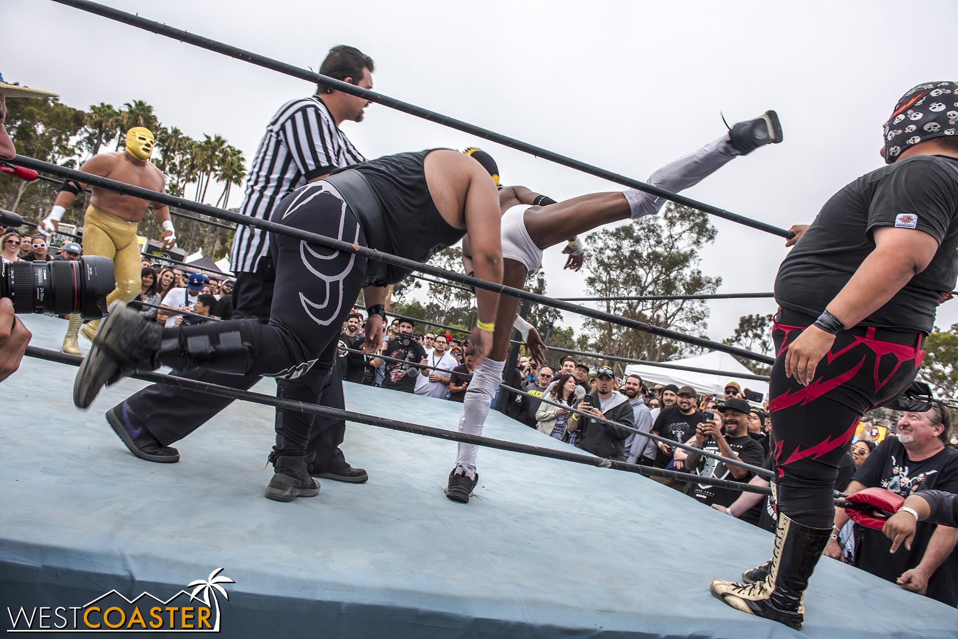 SabrosoFest-18_0410-E-Wrestling-0060.jpg