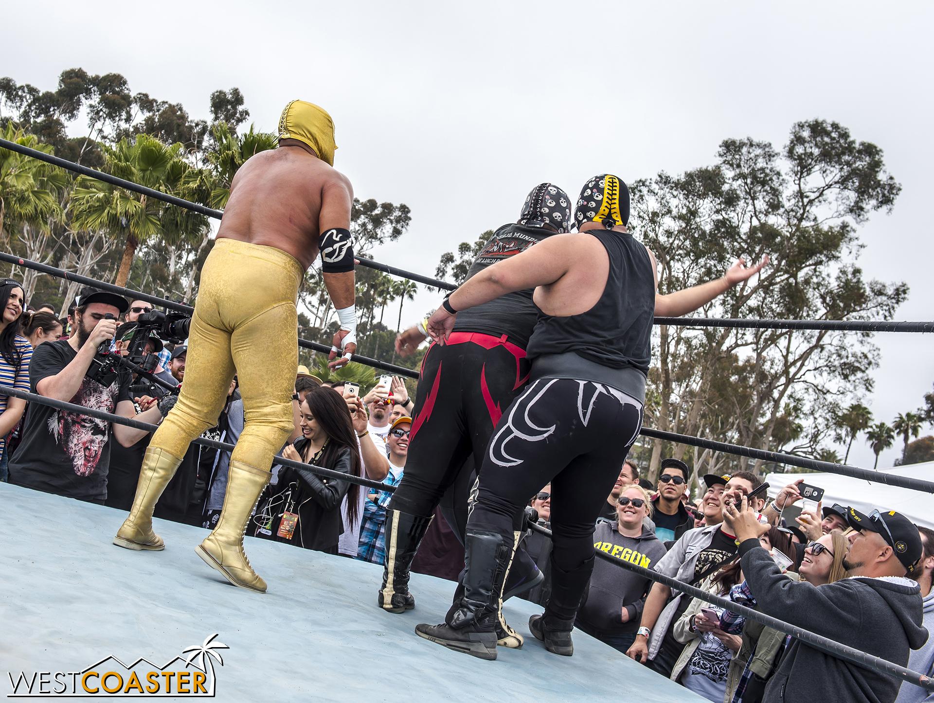 SabrosoFest-18_0410-E-Wrestling-0061.jpg
