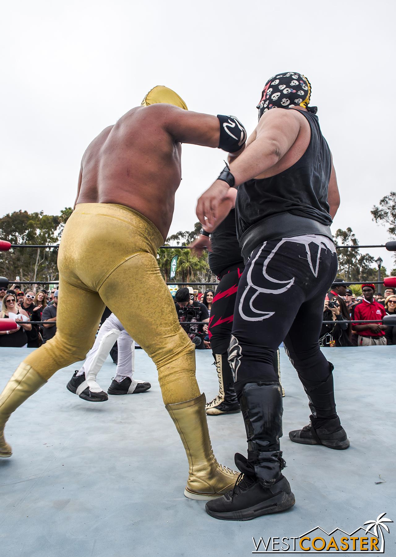 SabrosoFest-18_0410-E-Wrestling-0064.jpg