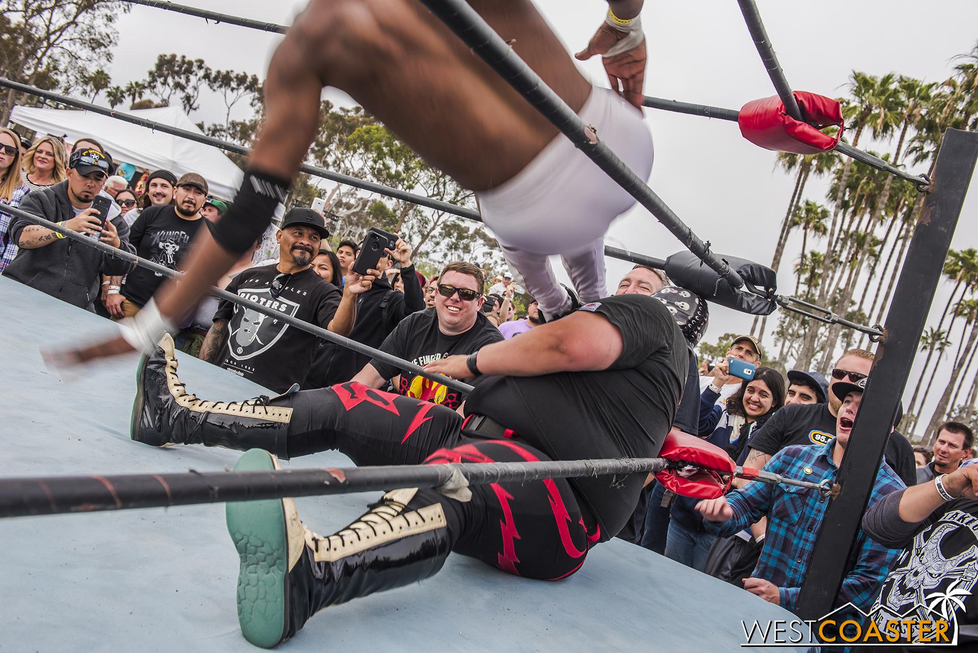 SabrosoFest-18_0410-E-Wrestling-0063.jpg