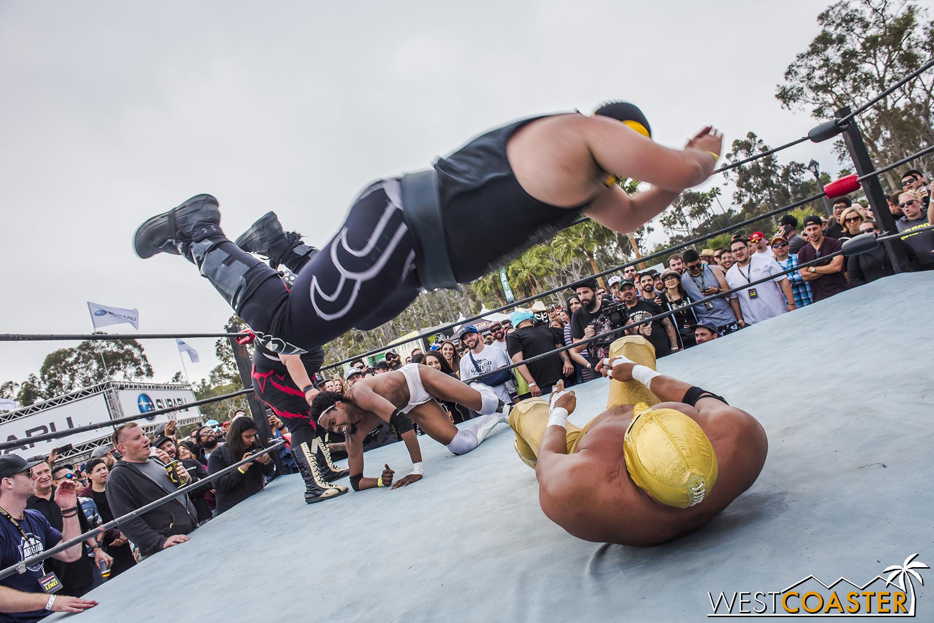 SabrosoFest-18_0410-E-Wrestling-0067.jpg