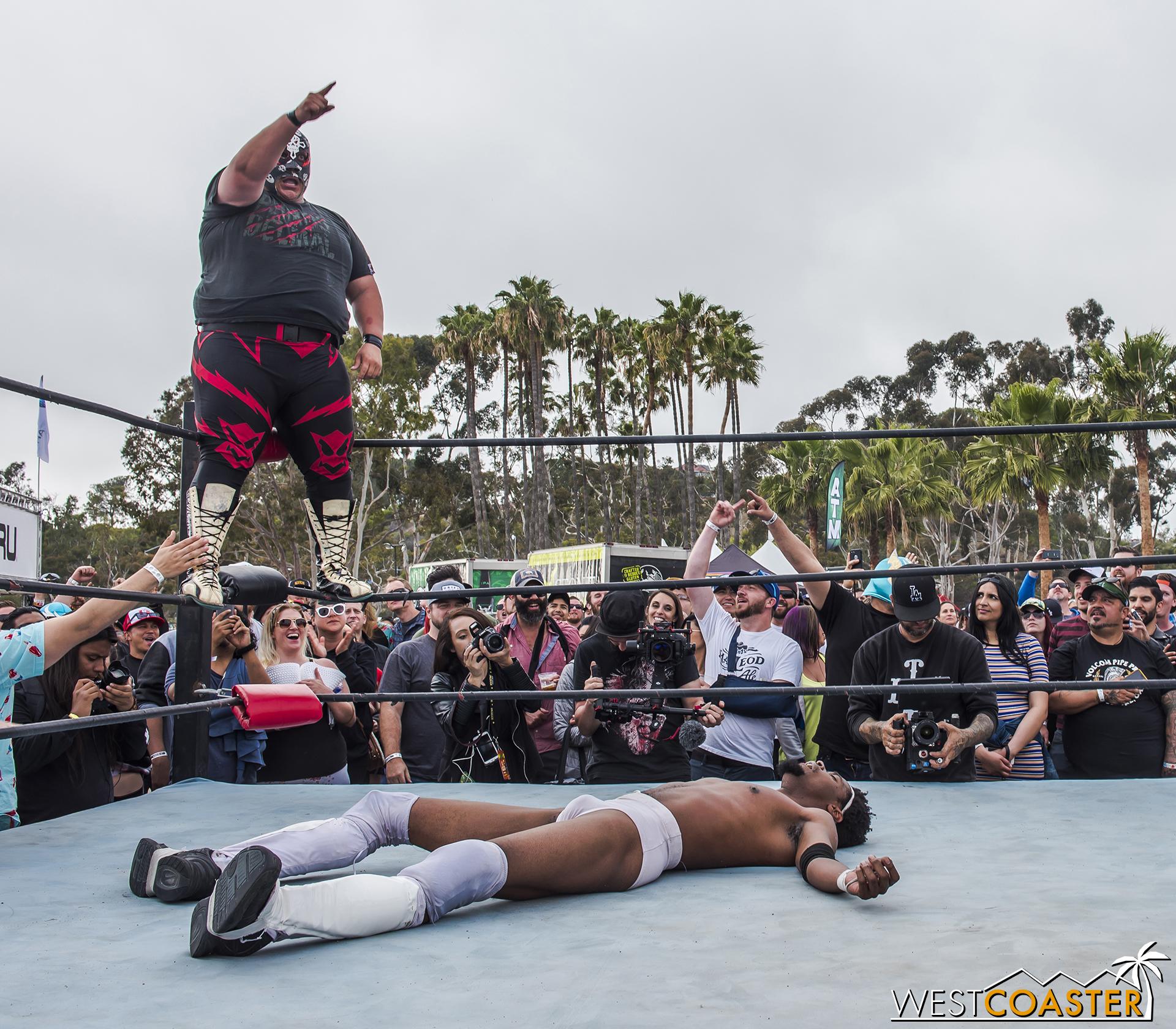 SabrosoFest-18_0410-E-Wrestling-0068.jpg