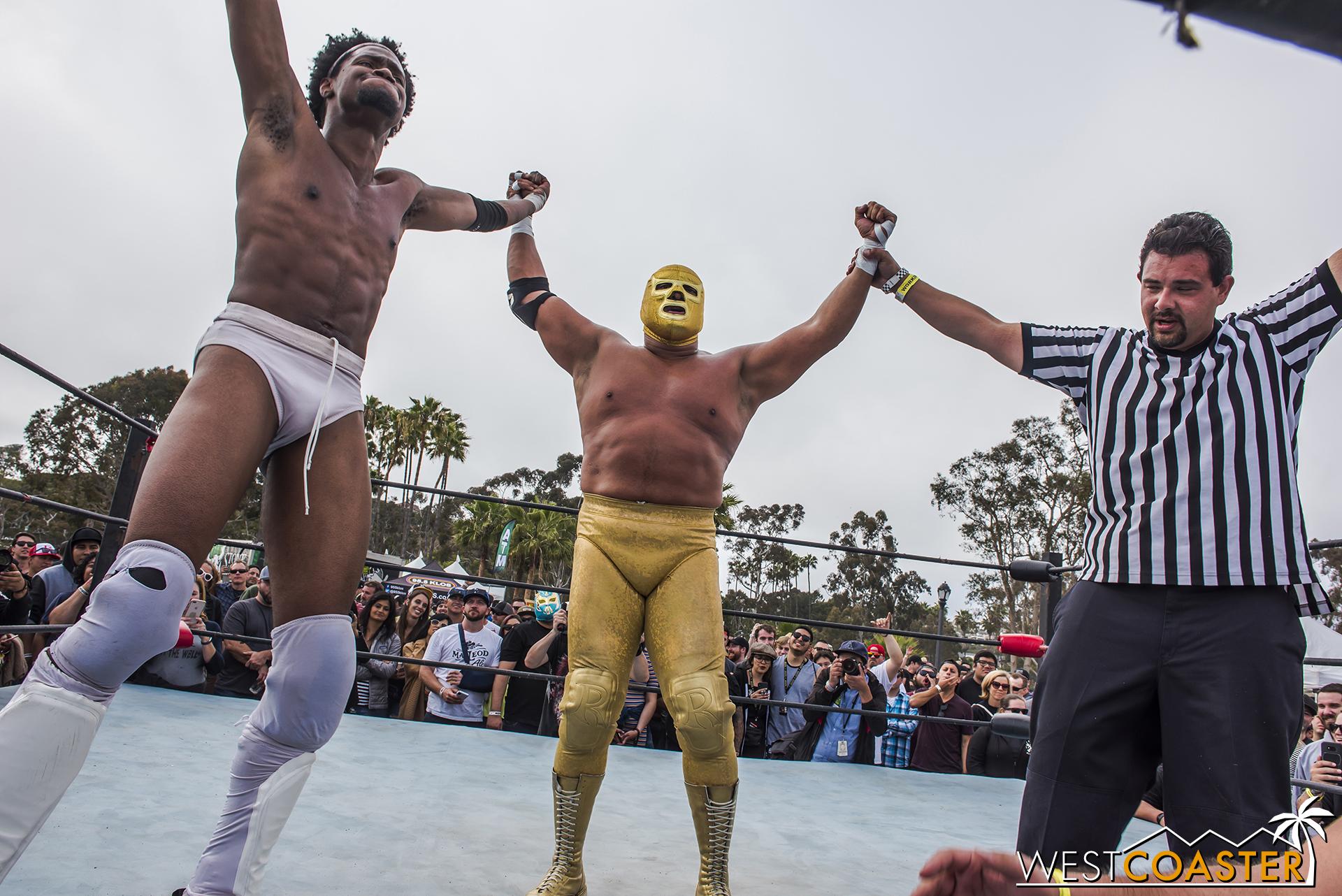 SabrosoFest-18_0410-E-Wrestling-0072.jpg