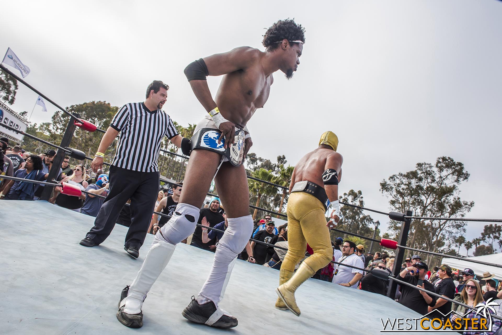 SabrosoFest-18_0410-E-Wrestling-0075.jpg