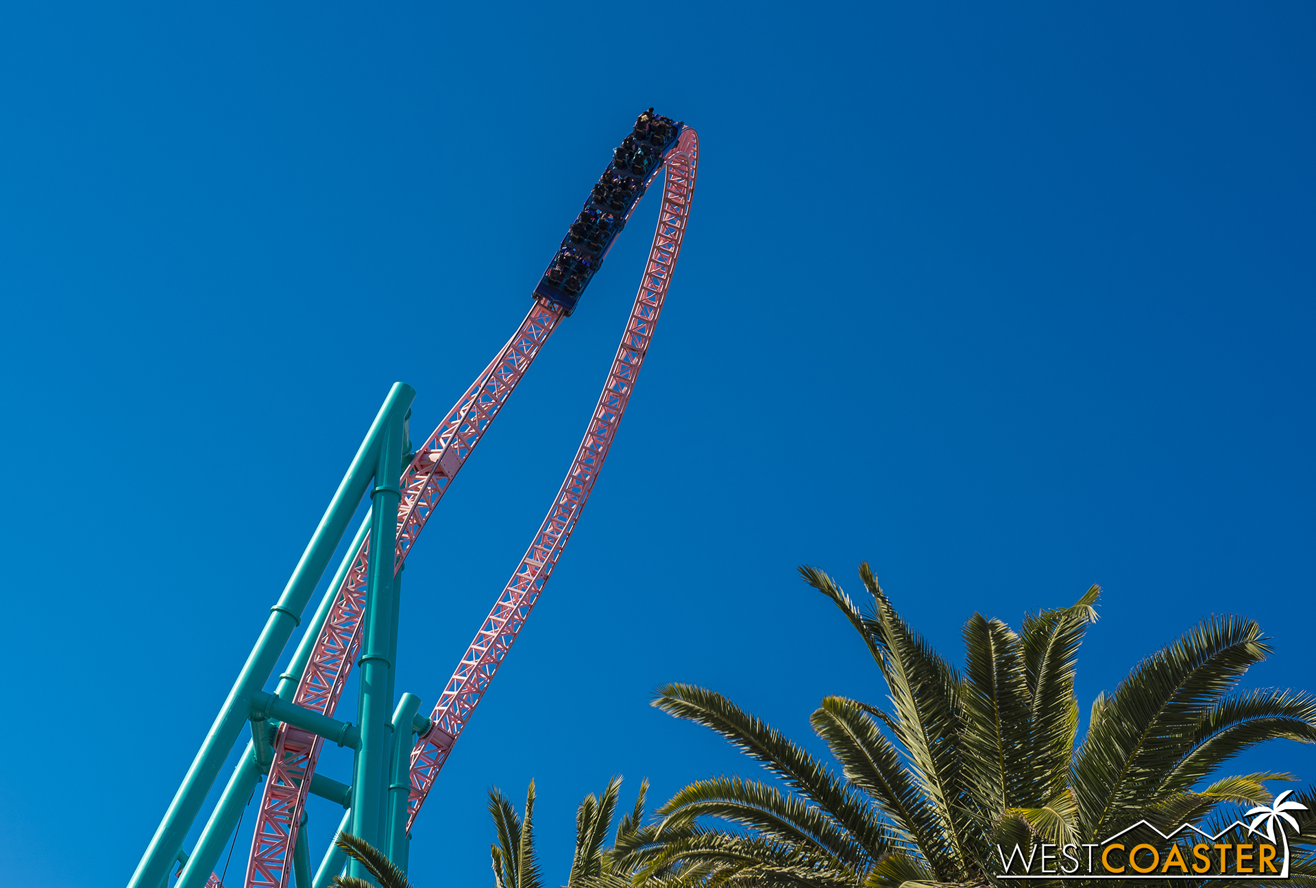 OMG XCELERATOR IS RUNNING!!!
