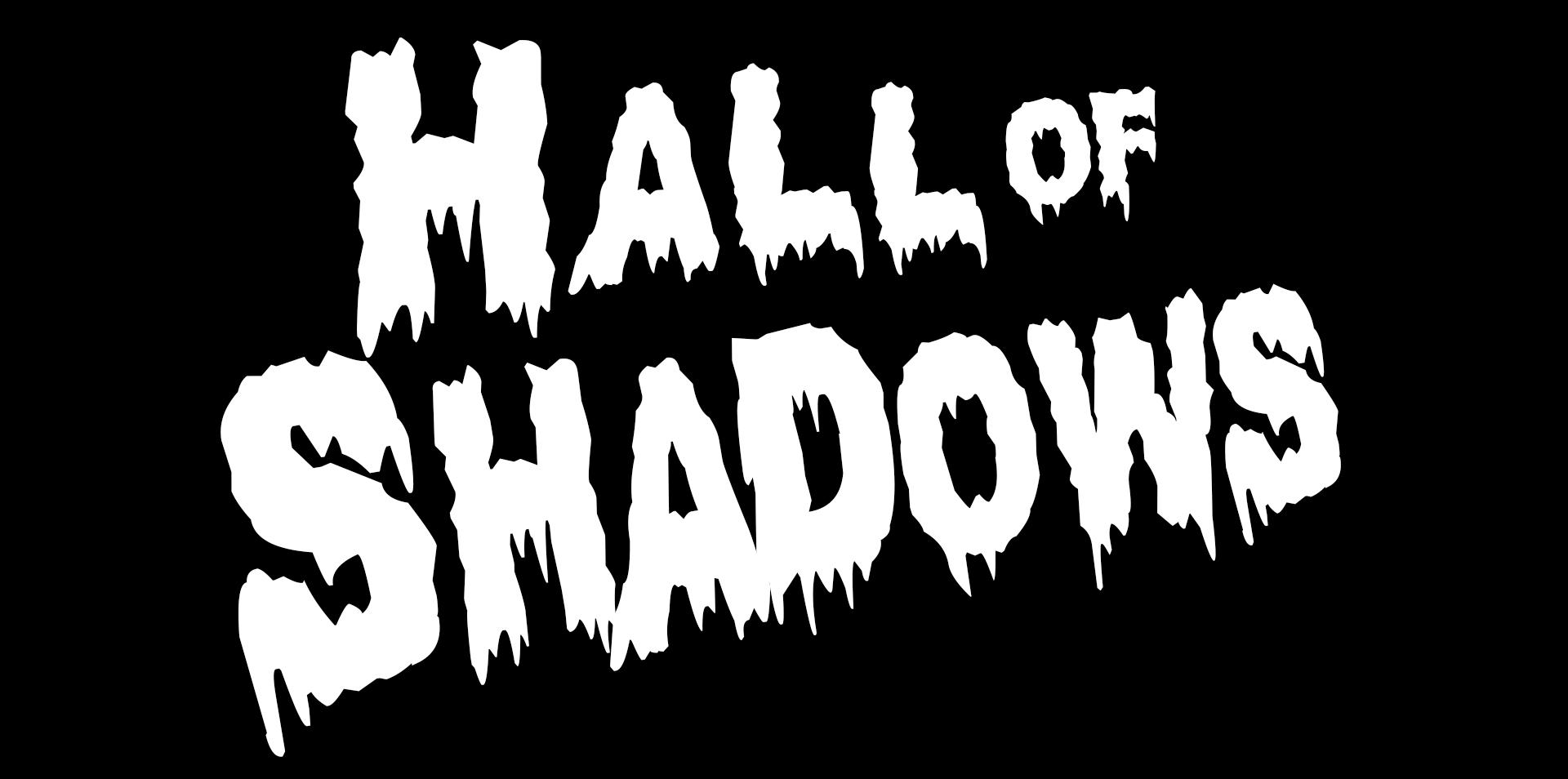 Logo courtesy of Midsummer Scream.