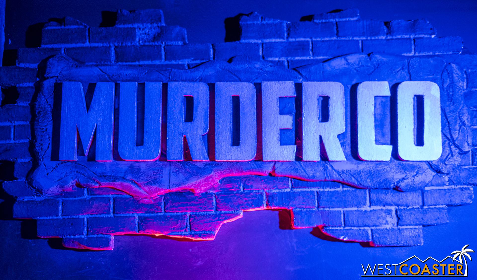 MurderCo-18_0615-0009.jpg