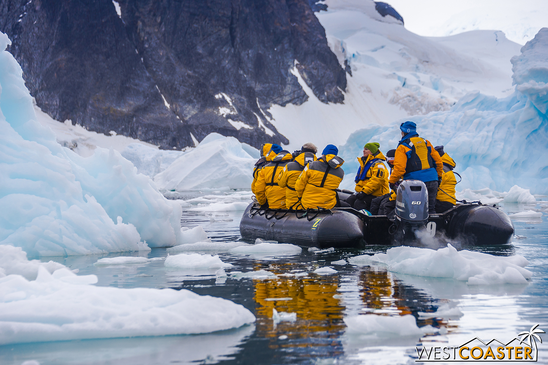 Antarctica-18_0609-0029.jpg