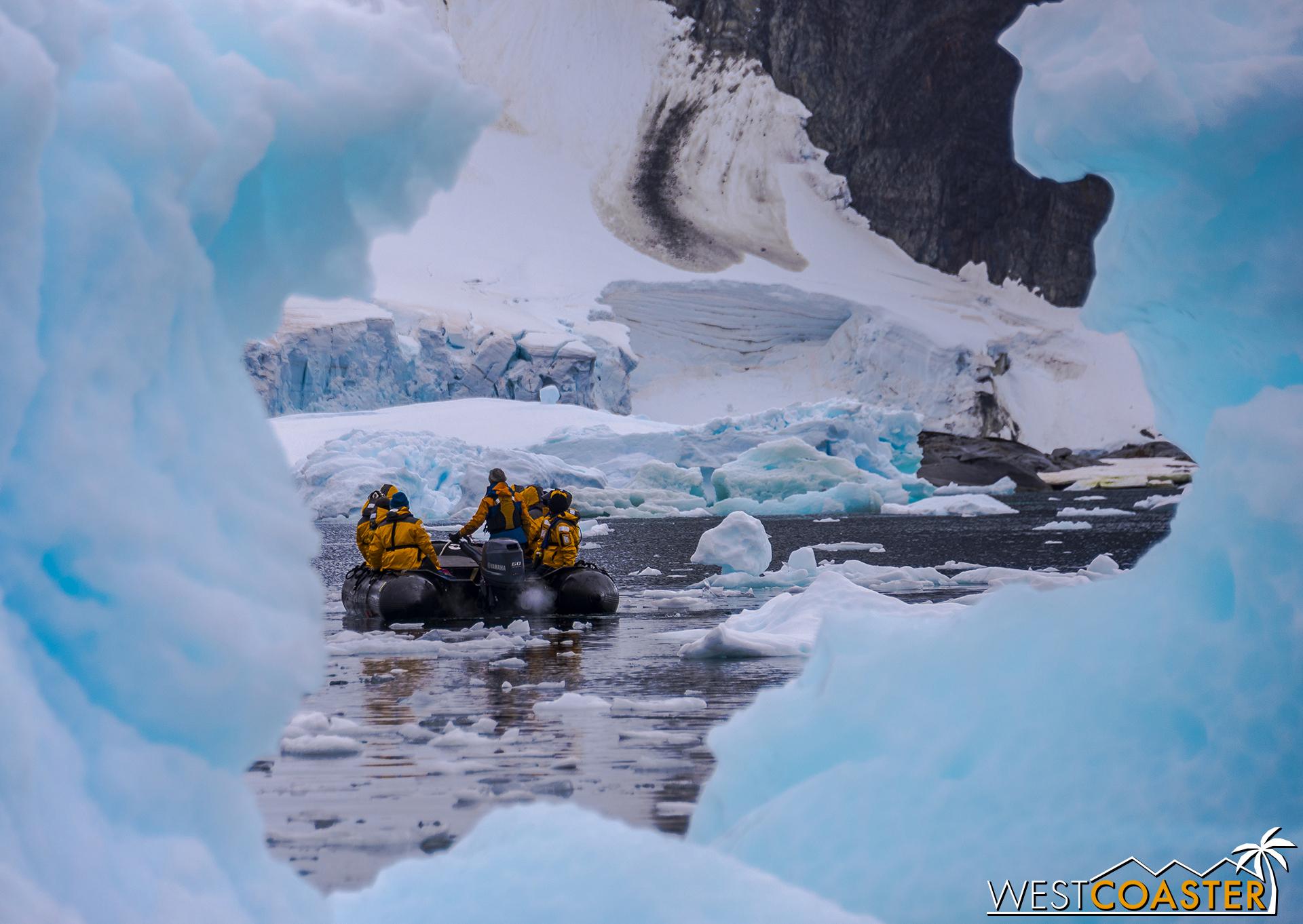 Antarctica-18_0609-0034.jpg
