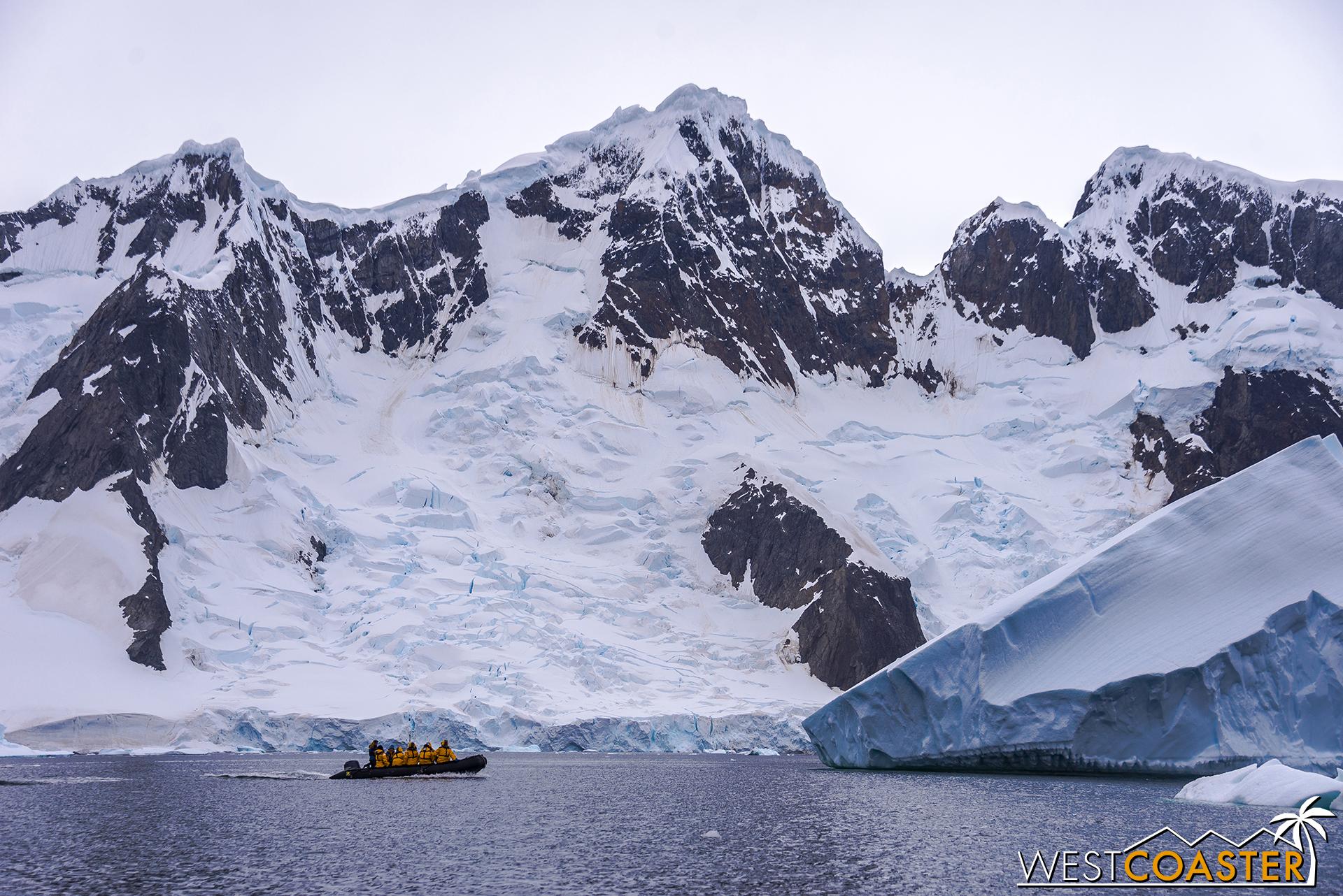 Antarctica-18_0609-0042.jpg