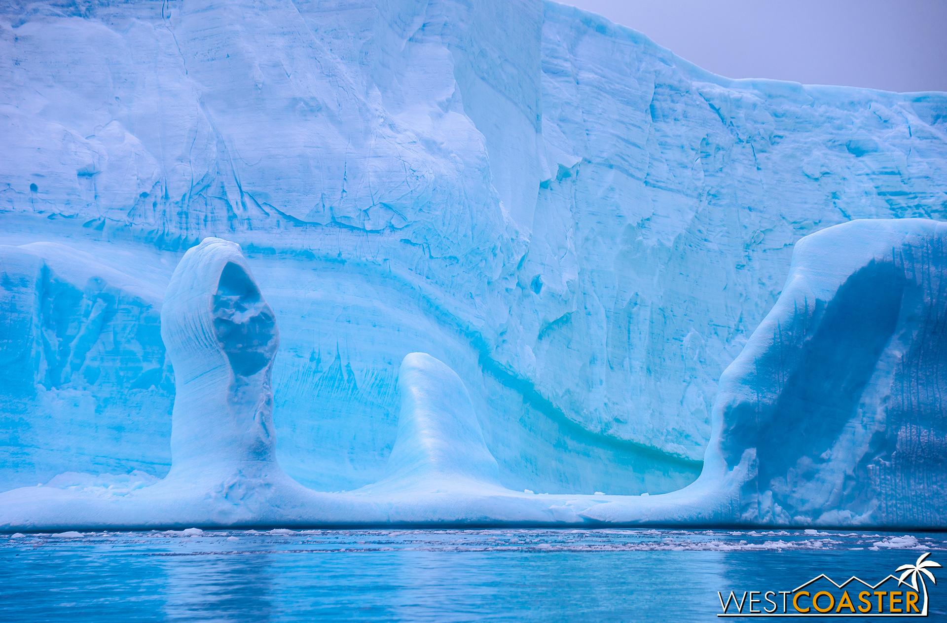 Antarctica-18_0609-0045.jpg