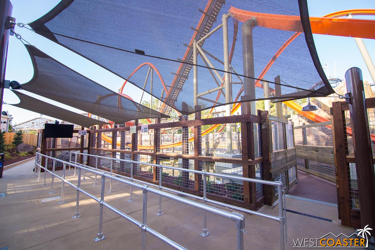 CGA Railblazer Media Day-73.jpg