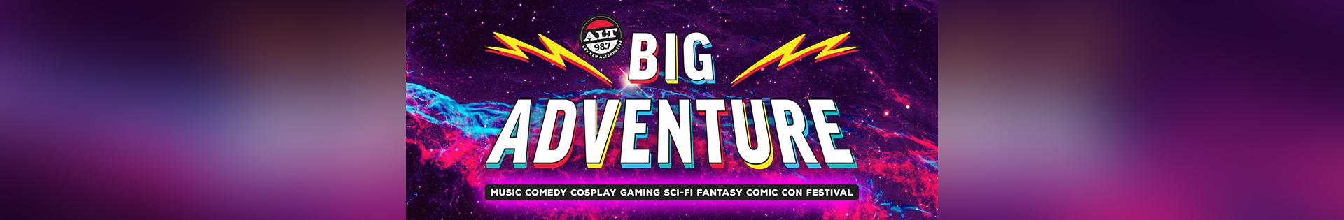 BigAdventure_Logo.jpg