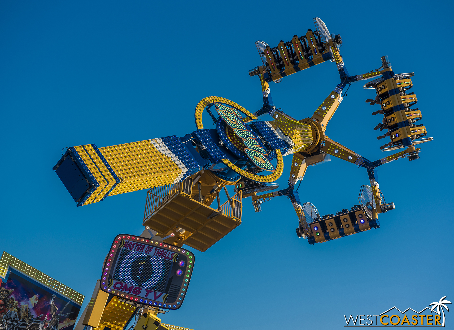 OCFair-18_0718-F-Rides-0022.jpg