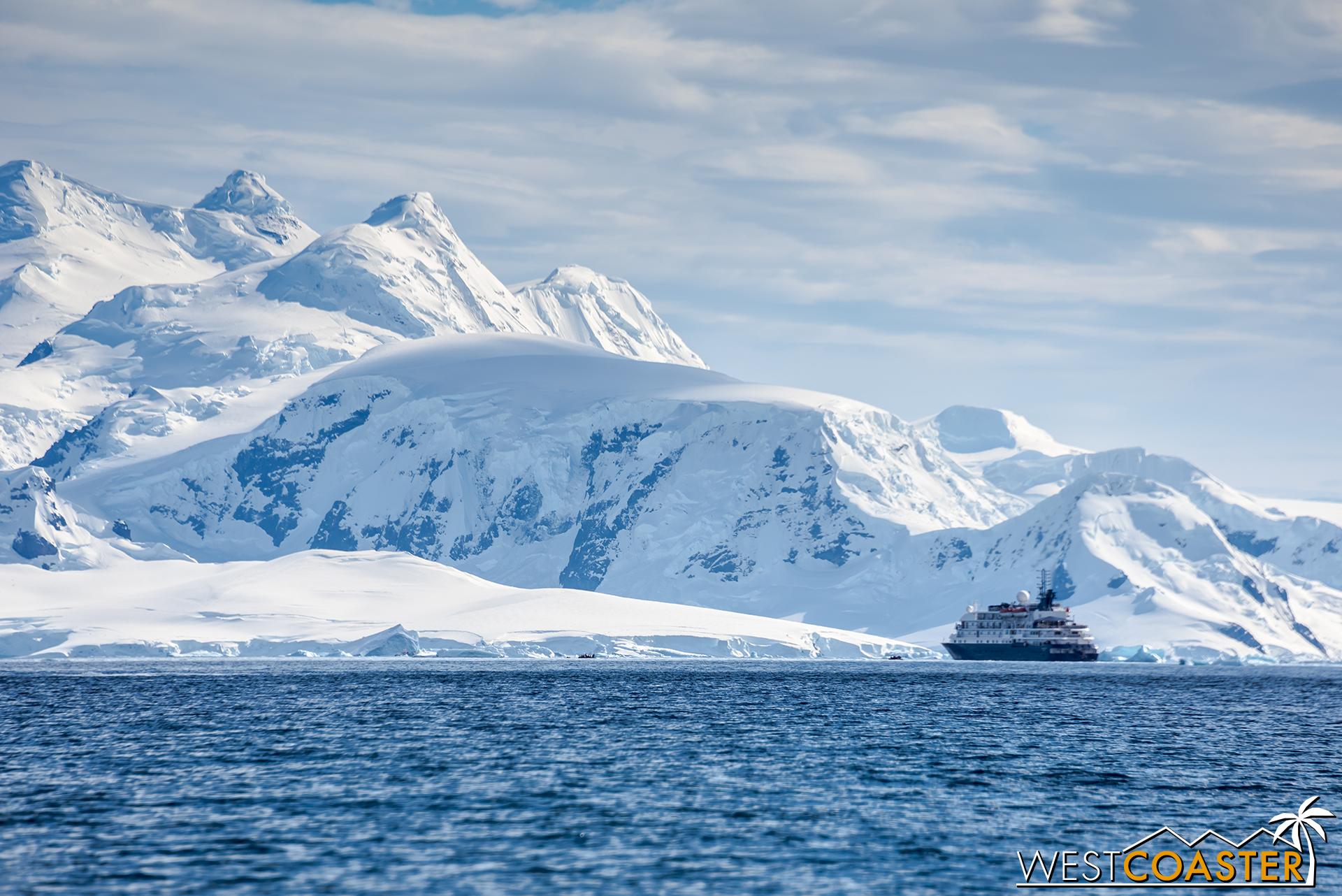 Antarctica-18_0726-0002.jpg