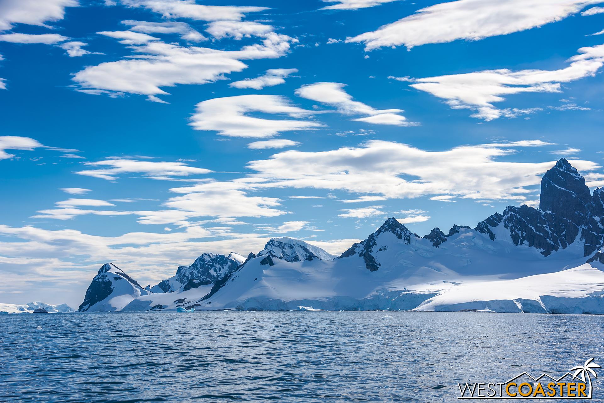 Antarctica-18_0726-0001.jpg