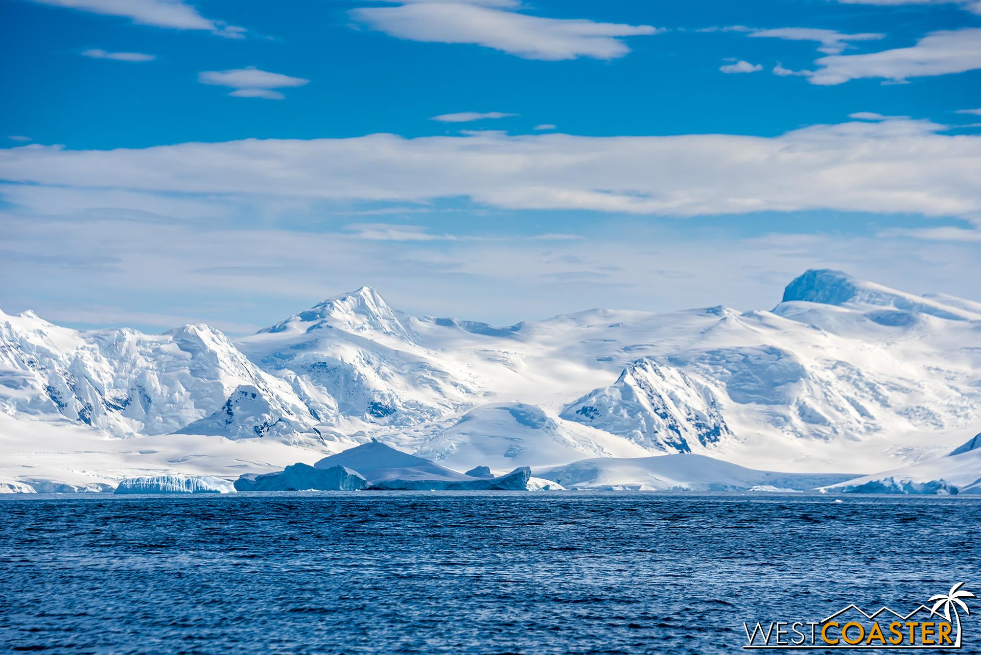 Antarctica-18_0726-0005.jpg