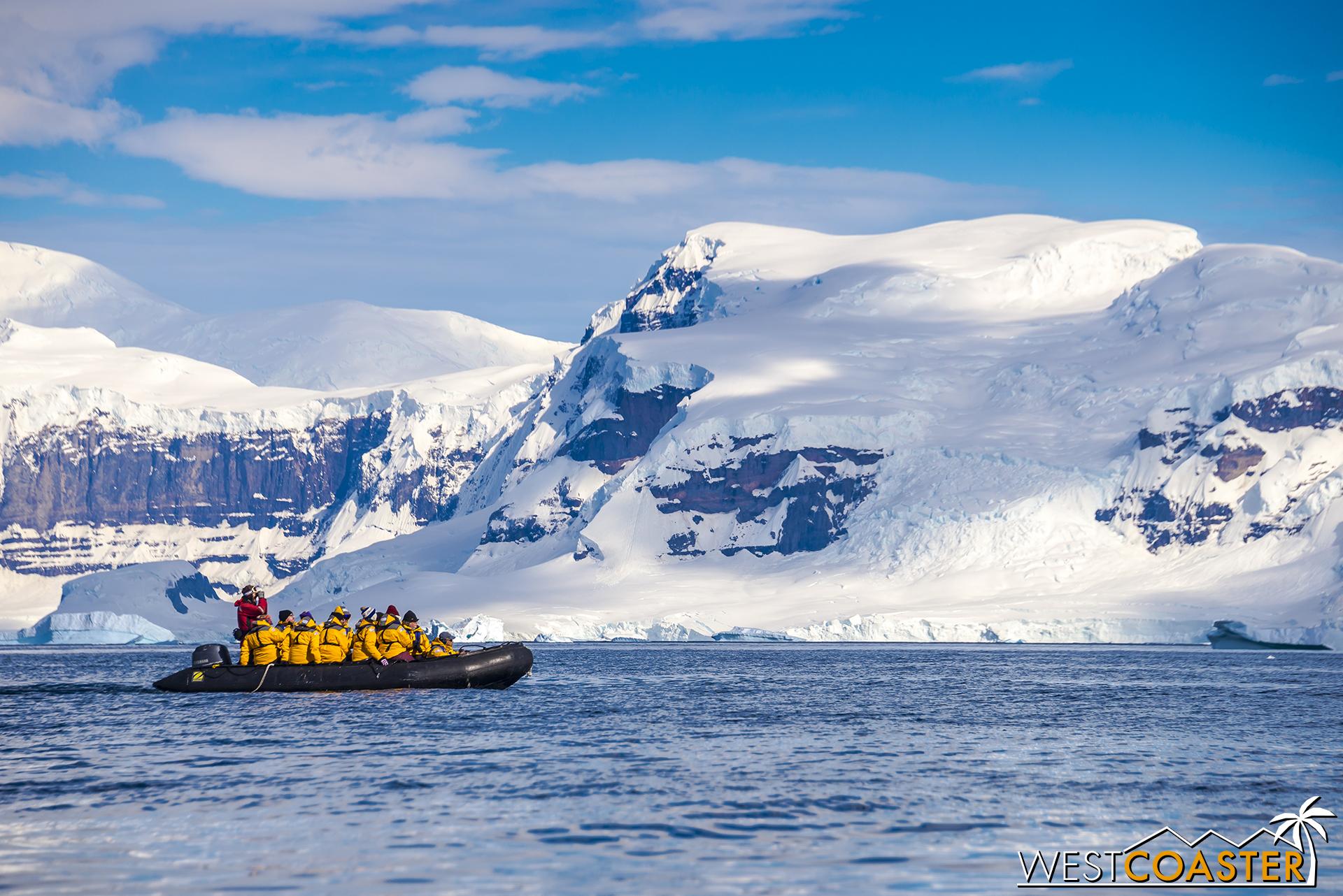 Antarctica-18_0726-0008.jpg