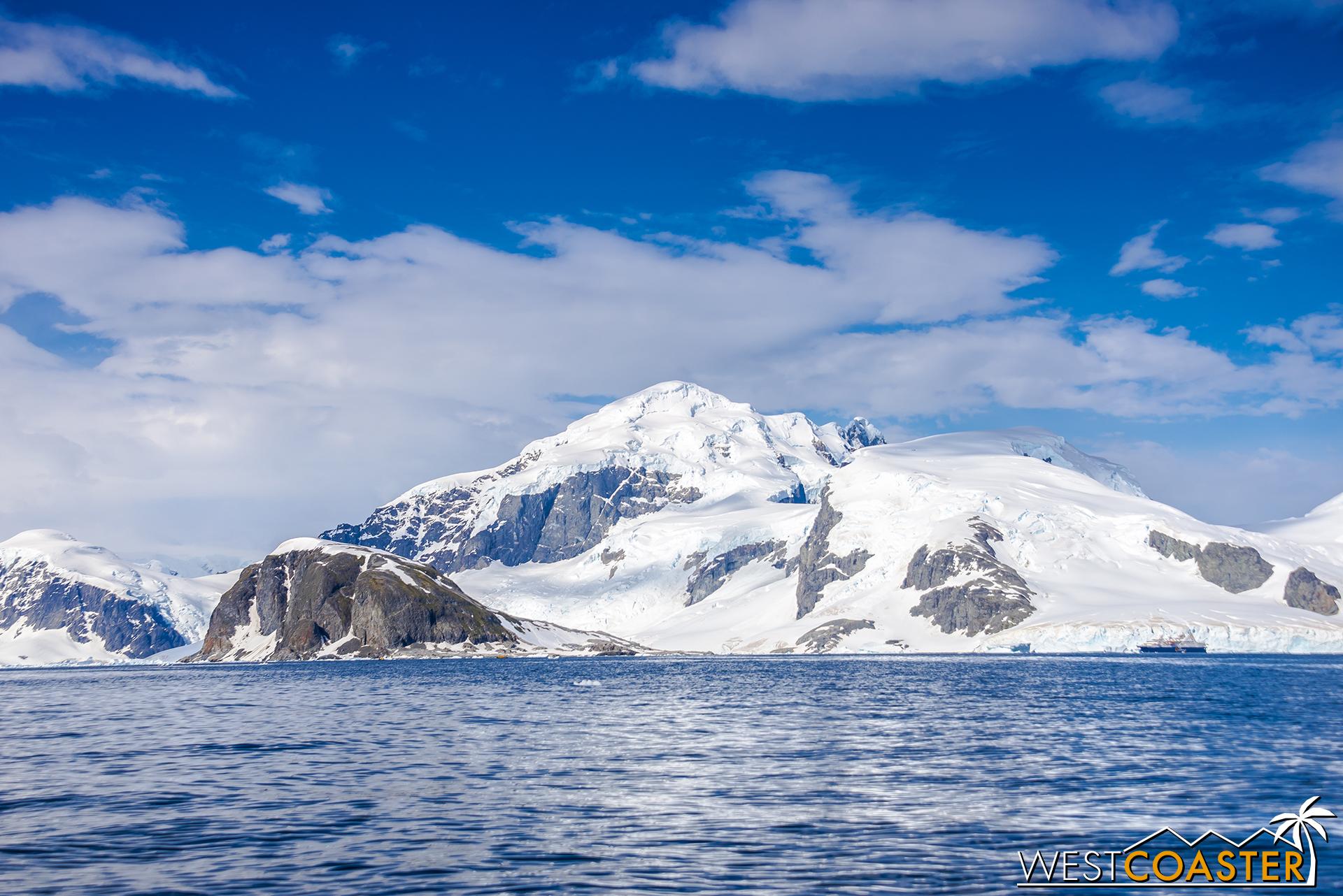 Antarctica-18_0726-0010.jpg
