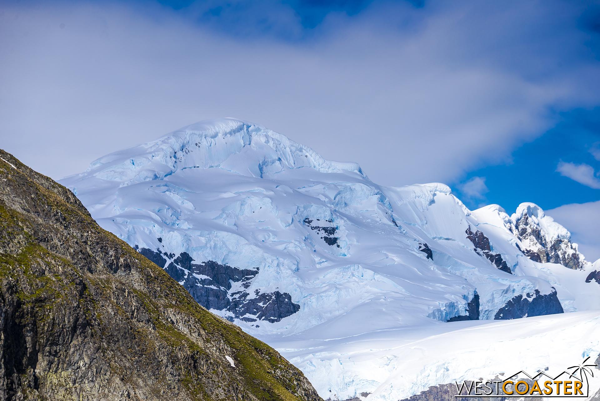 Antarctica-18_0726-0021.jpg