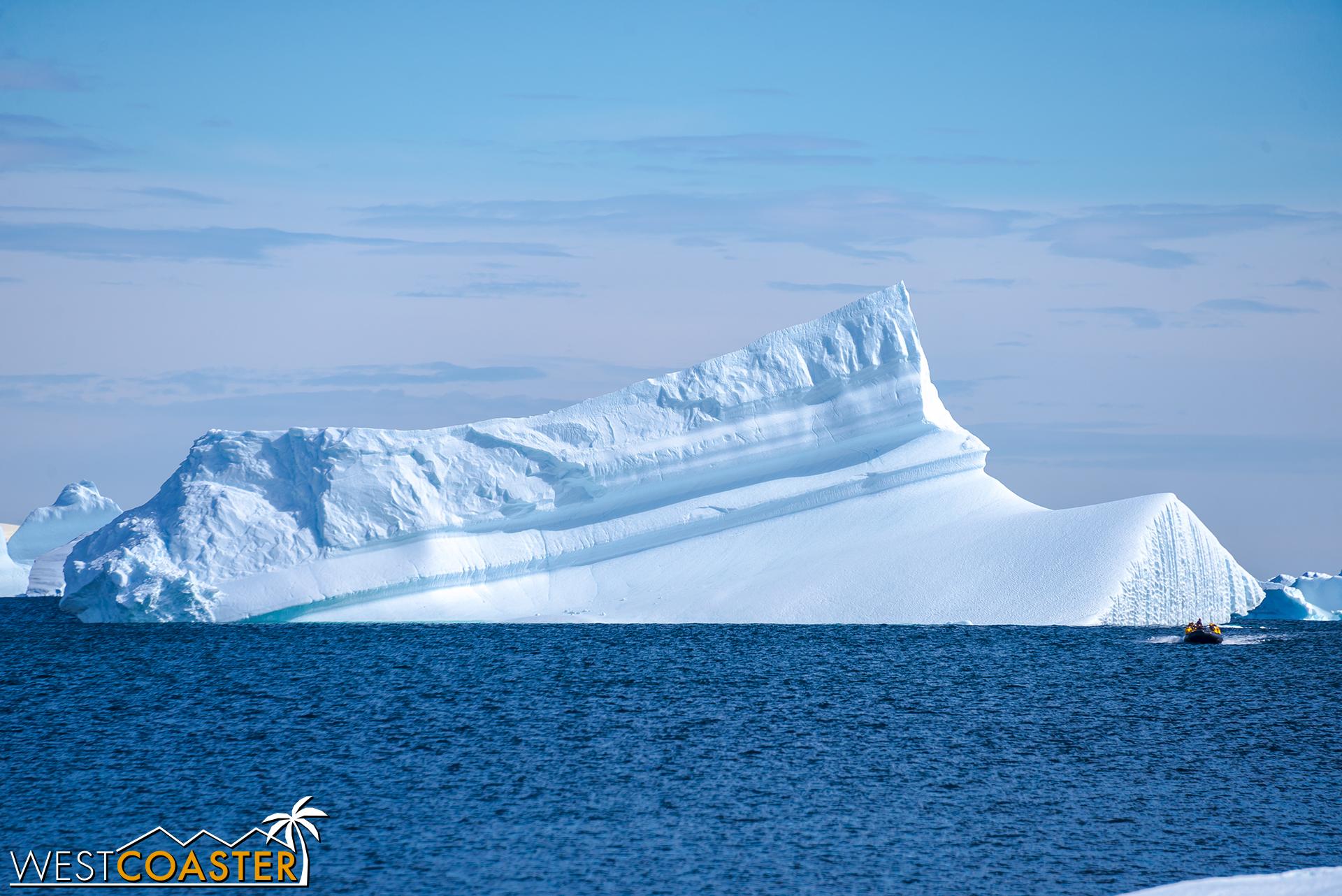Antarctica-18_0726-0031.jpg