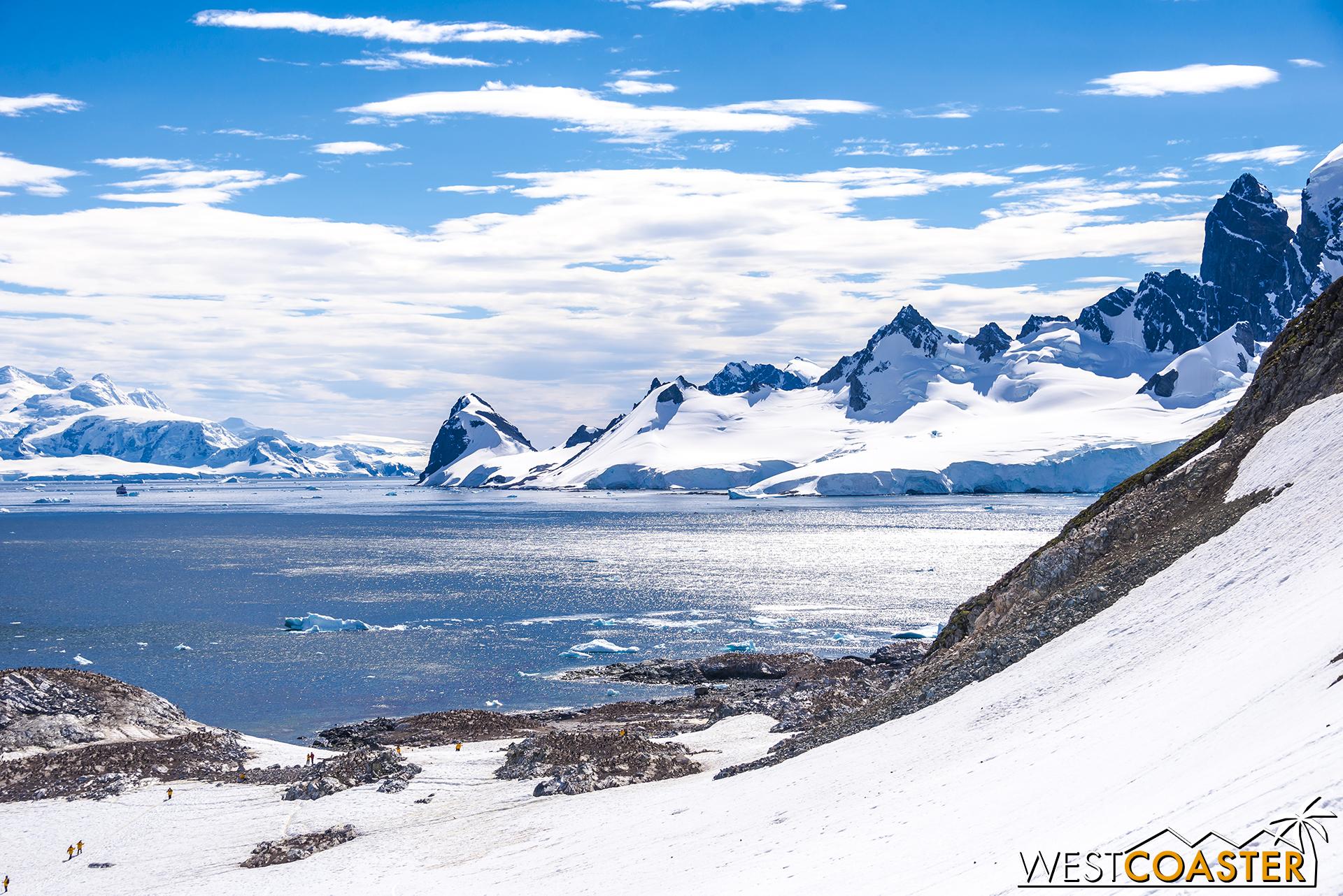 Antarctica-18_0726-0044.jpg