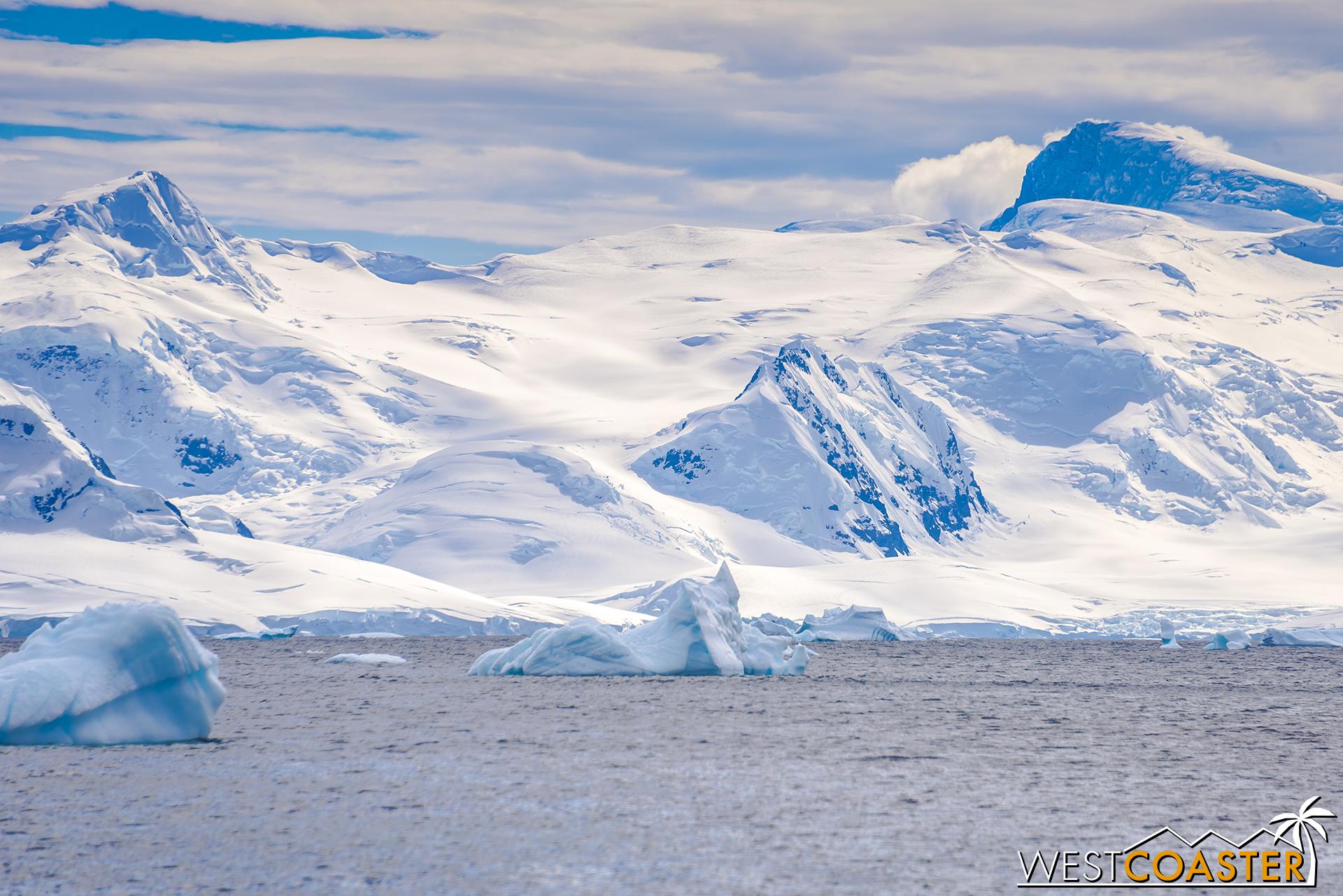 Antarctica-18_0726-0060.jpg