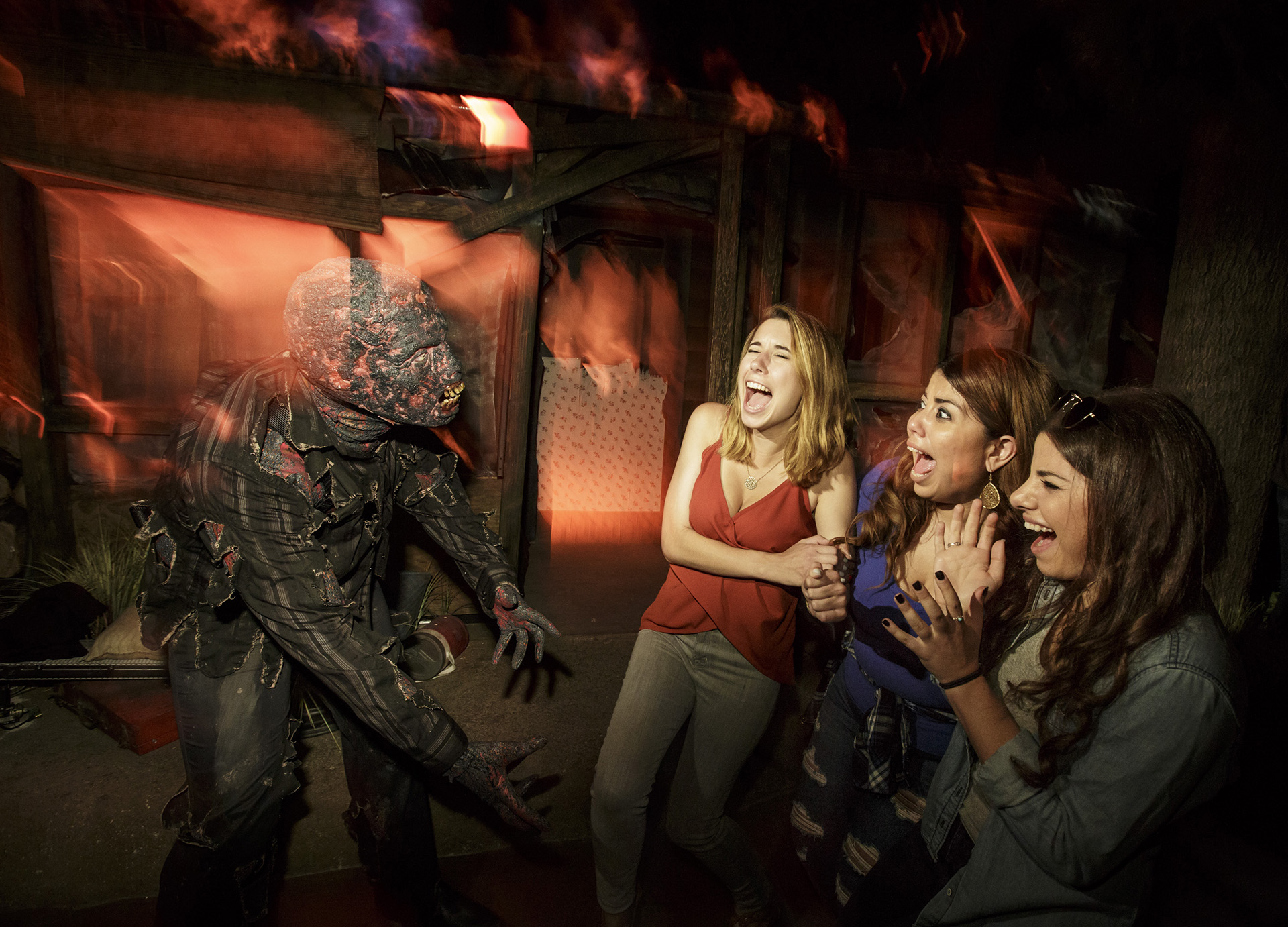 Photo courtesy of Universal Studios.