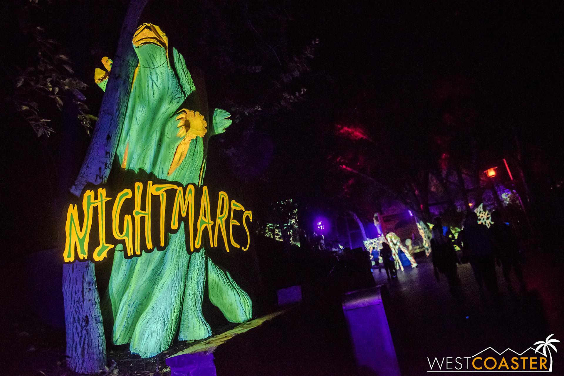 SFMMFF-18_0920-C-Nightmares-0001.jpg