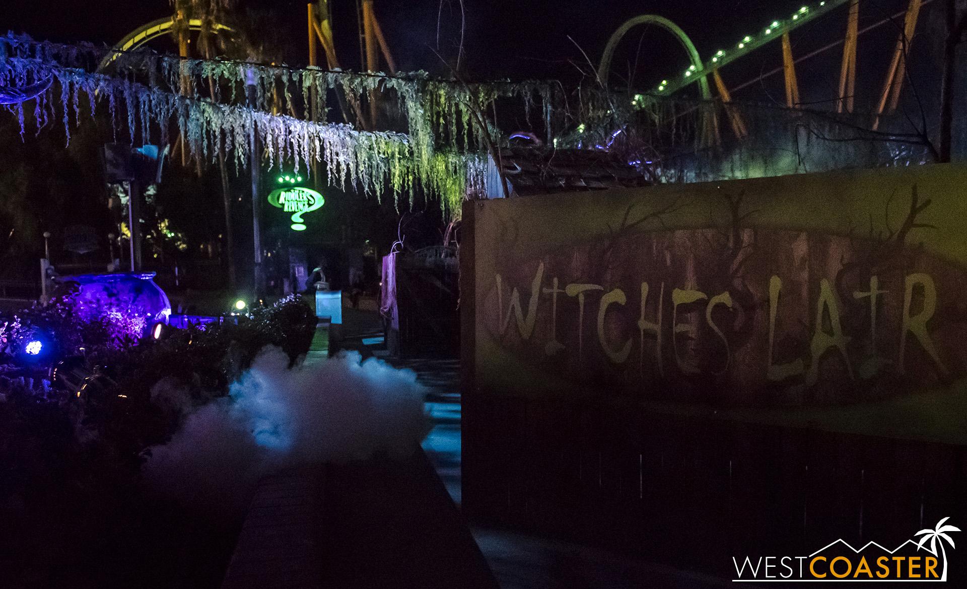 SFMMFF-18_0920-E-WitchesLair-0002.jpg