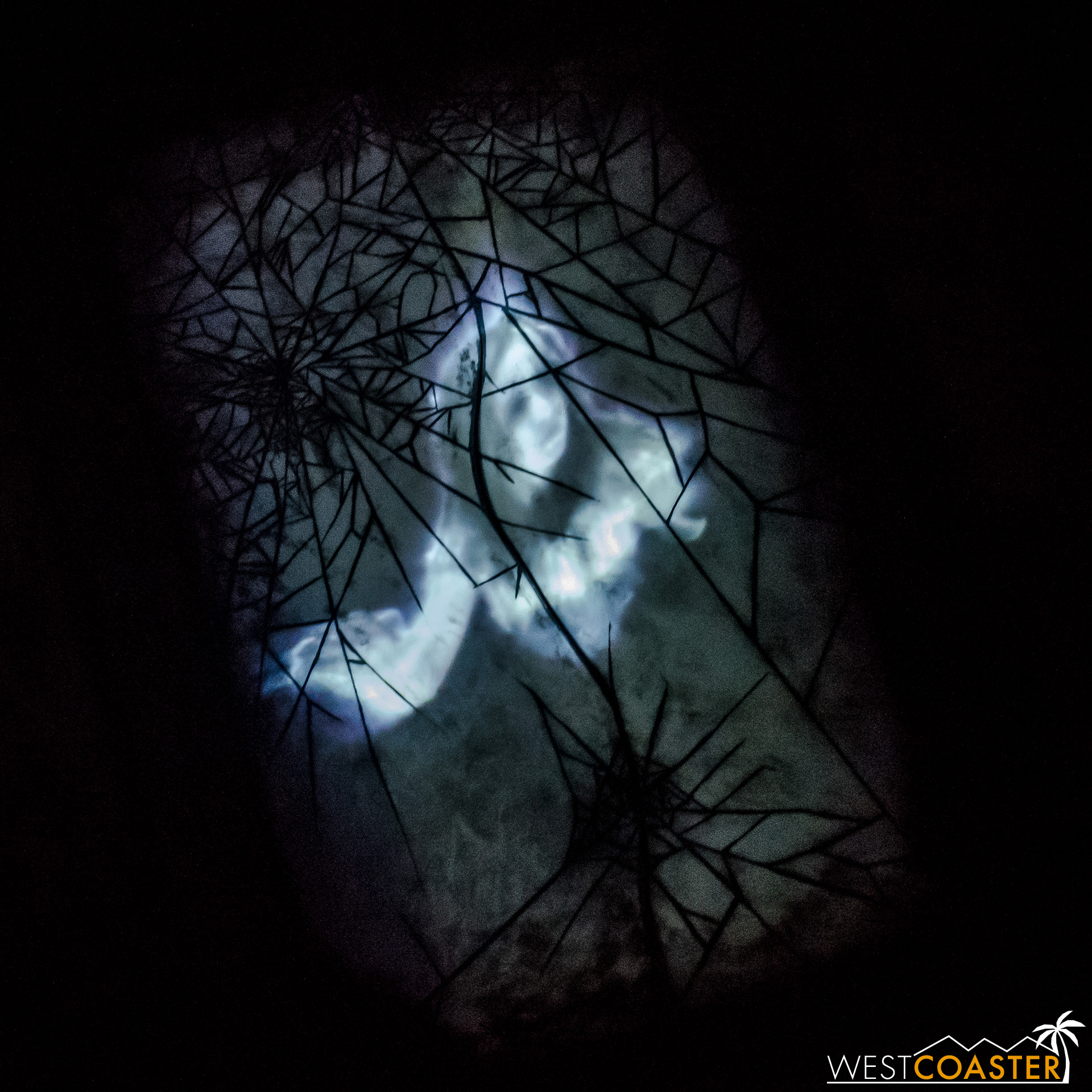 KSF-18_0925-C-Paranormal-0002.jpg