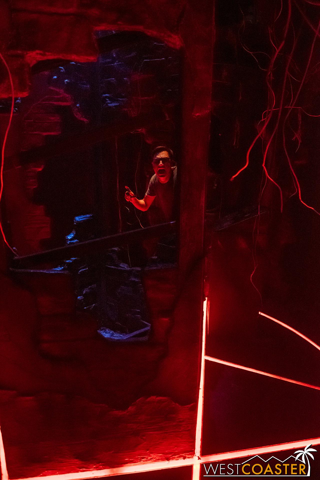 KSF-18_0925-C-Paranormal-0013.jpg
