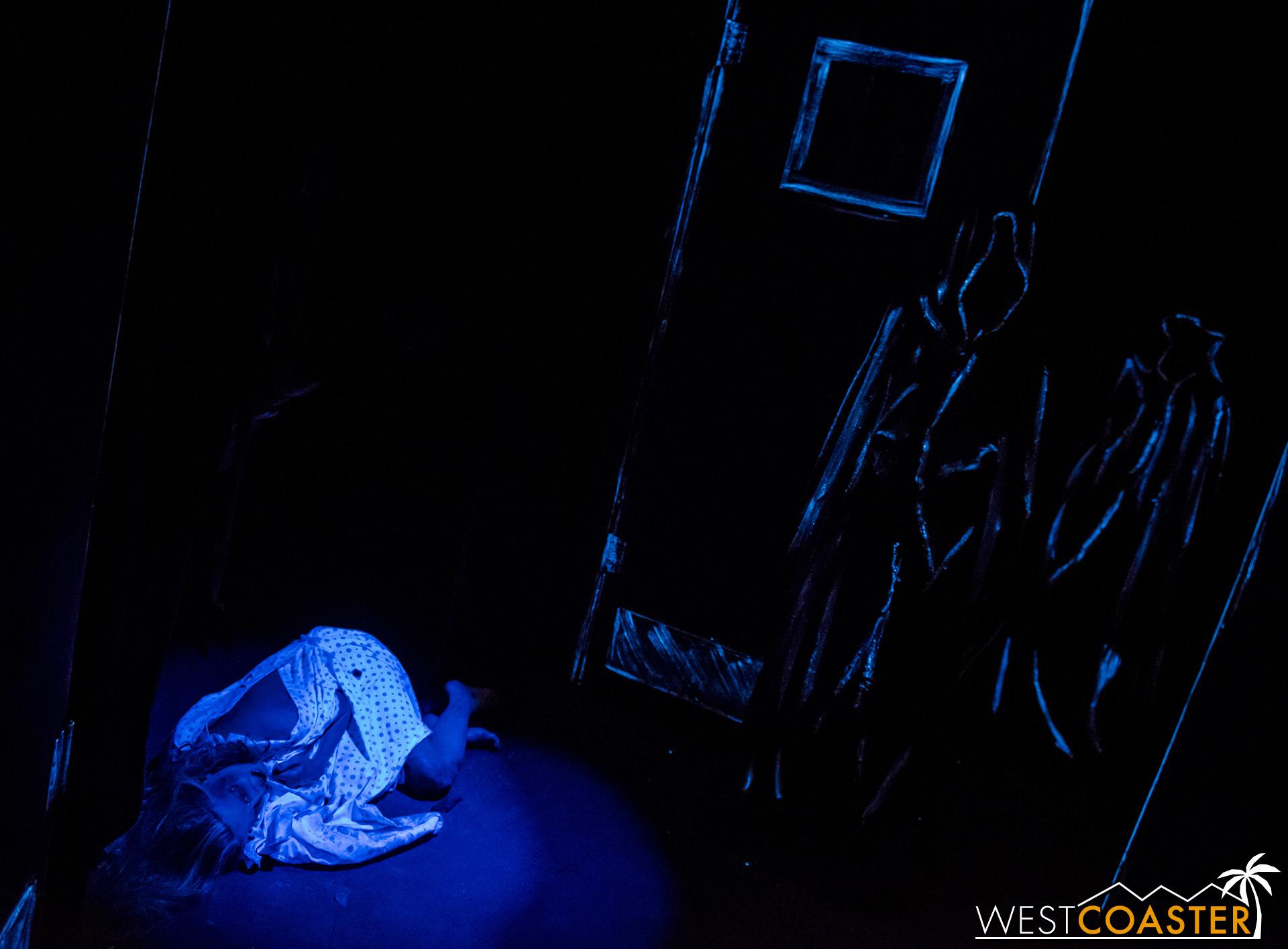 KSF-18_0925-C-Paranormal-0018.jpg