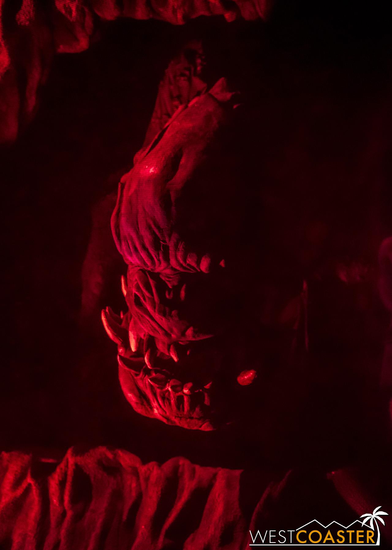 KSF-18_0925-C-Paranormal-0020.jpg