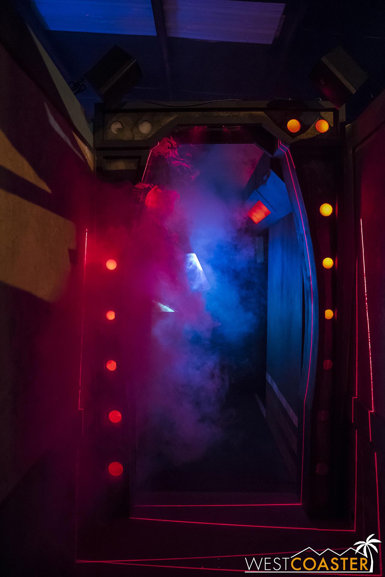 KSF-18_0925-D-DarkEntities-0007.jpg