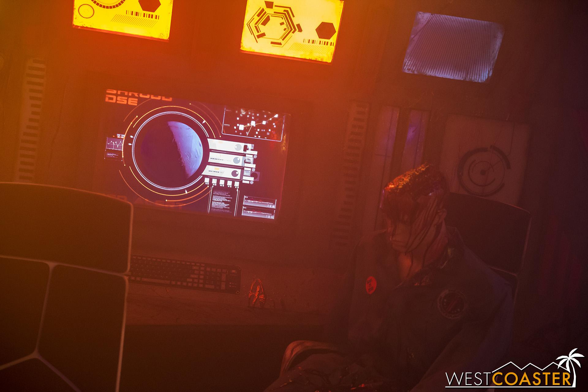 KSF-18_0925-D-DarkEntities-0025.jpg